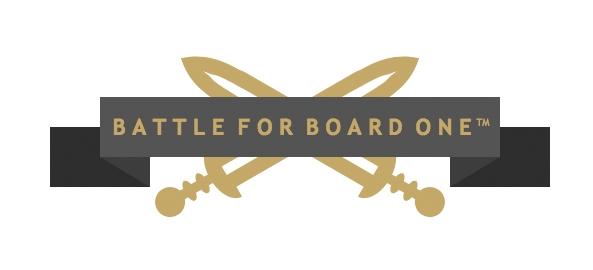 CFCC-Battle-Web-Logo-White-Crop-v2.jpg
