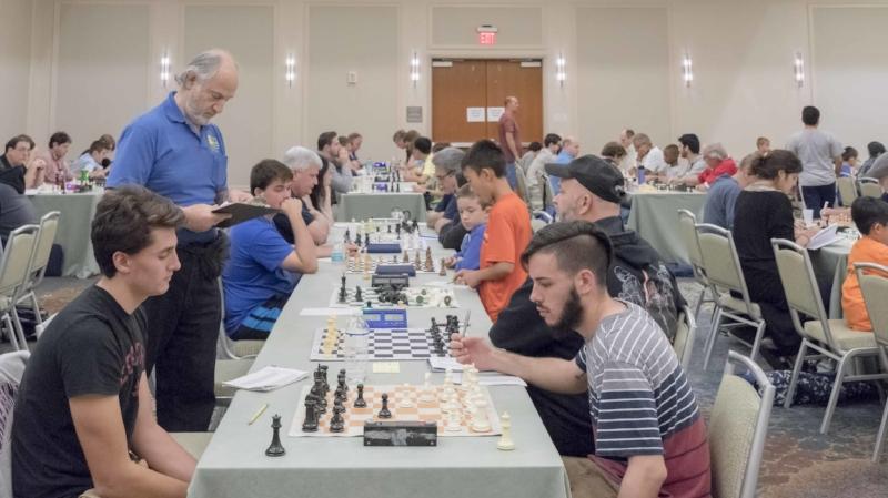 CFCC 2018 Sunshine Open-18.jpg