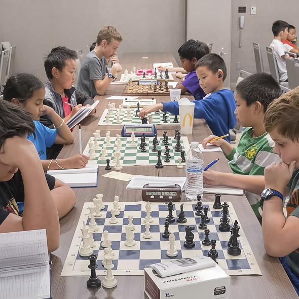 CFCC+2018+Class+Championship-19_1_Crop.jpg