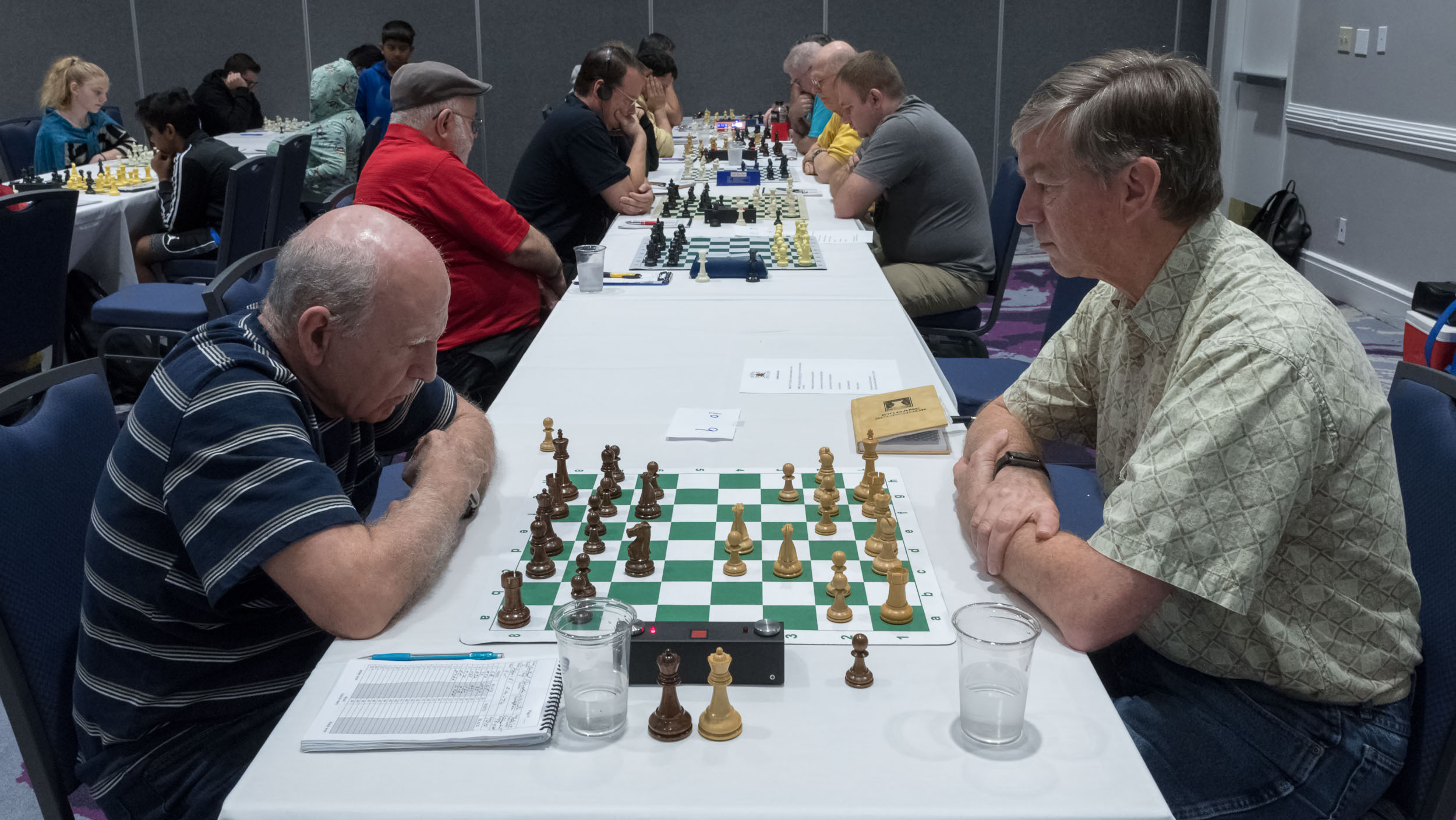CFCC 2019 Winter Open-6.jpg