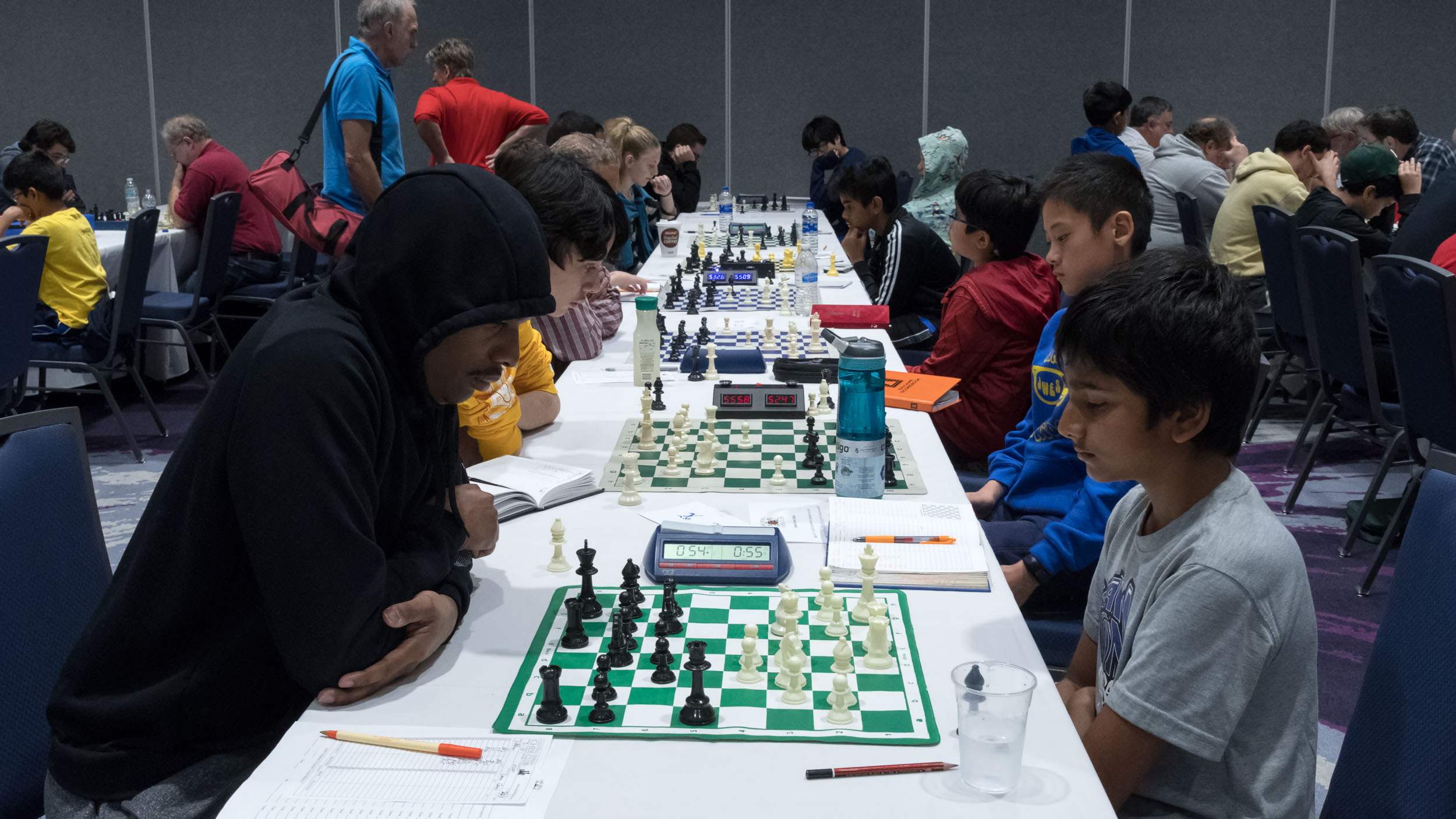 CFCC 2019 Winter Open-7.jpg