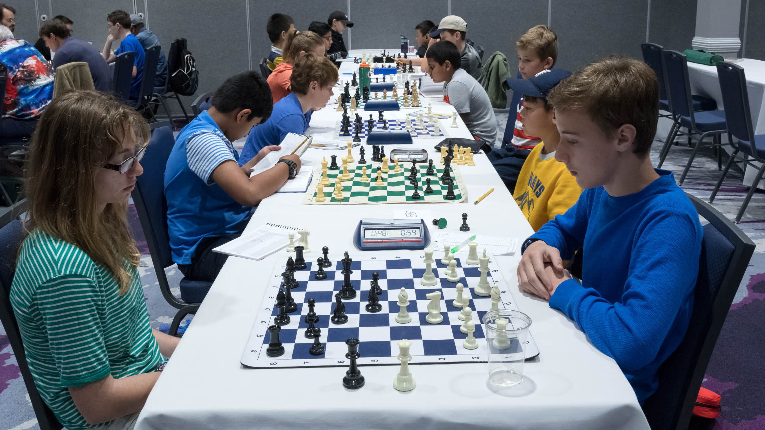 CFCC 2019 Winter Open-9.jpg
