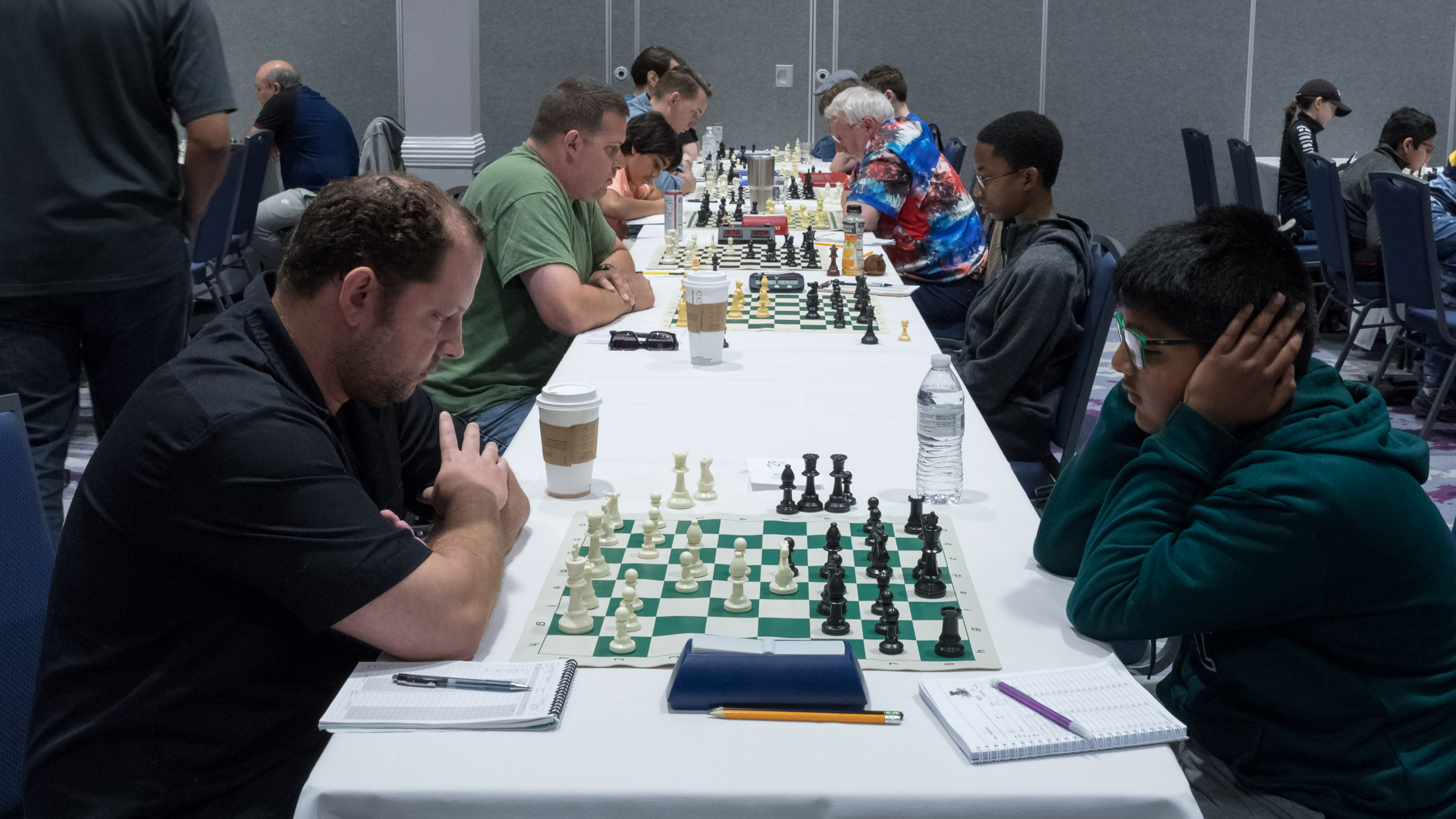 CFCC 2019 Winter Open-8.jpg
