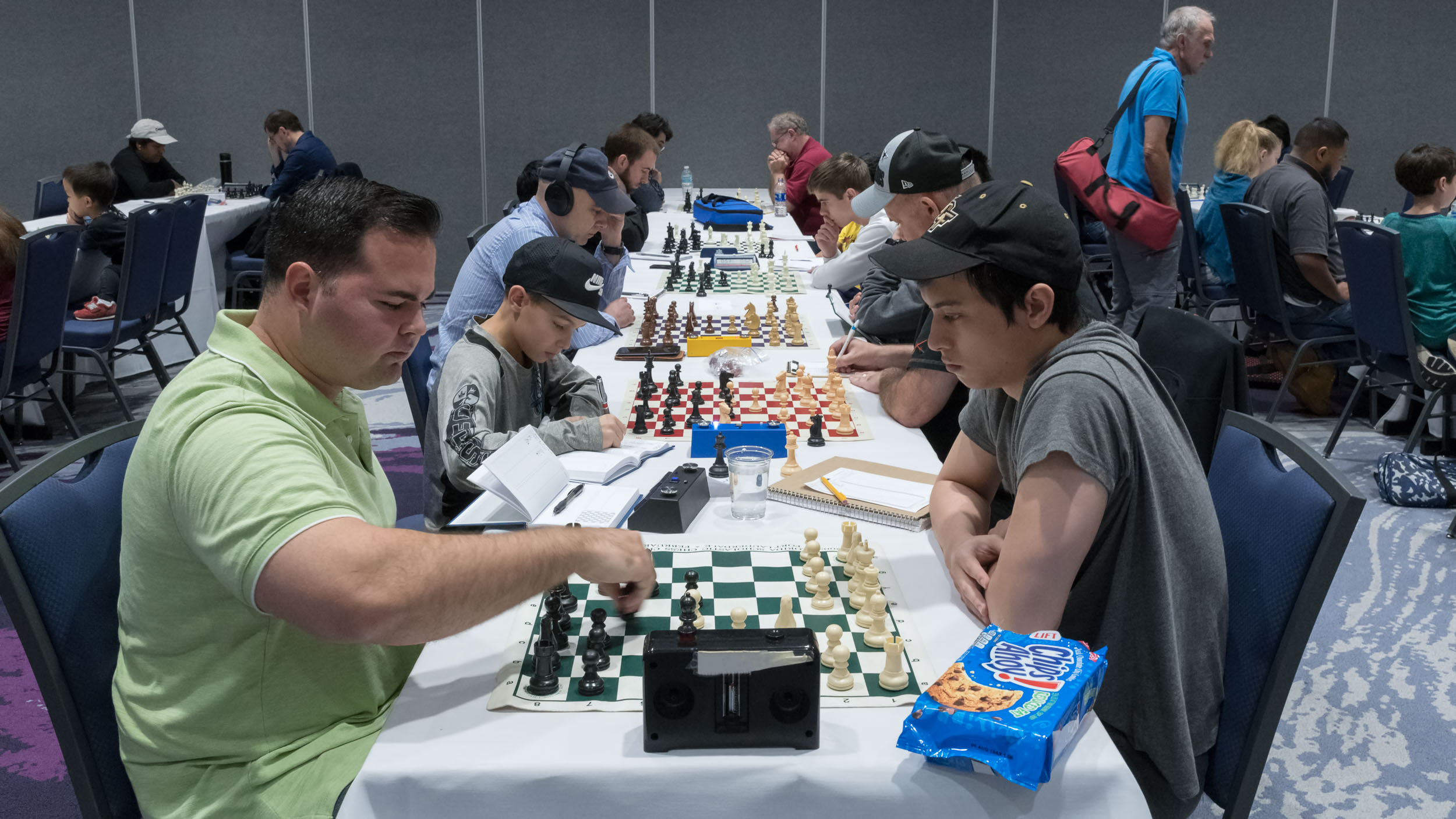 CFCC 2019 Winter Open-10.jpg