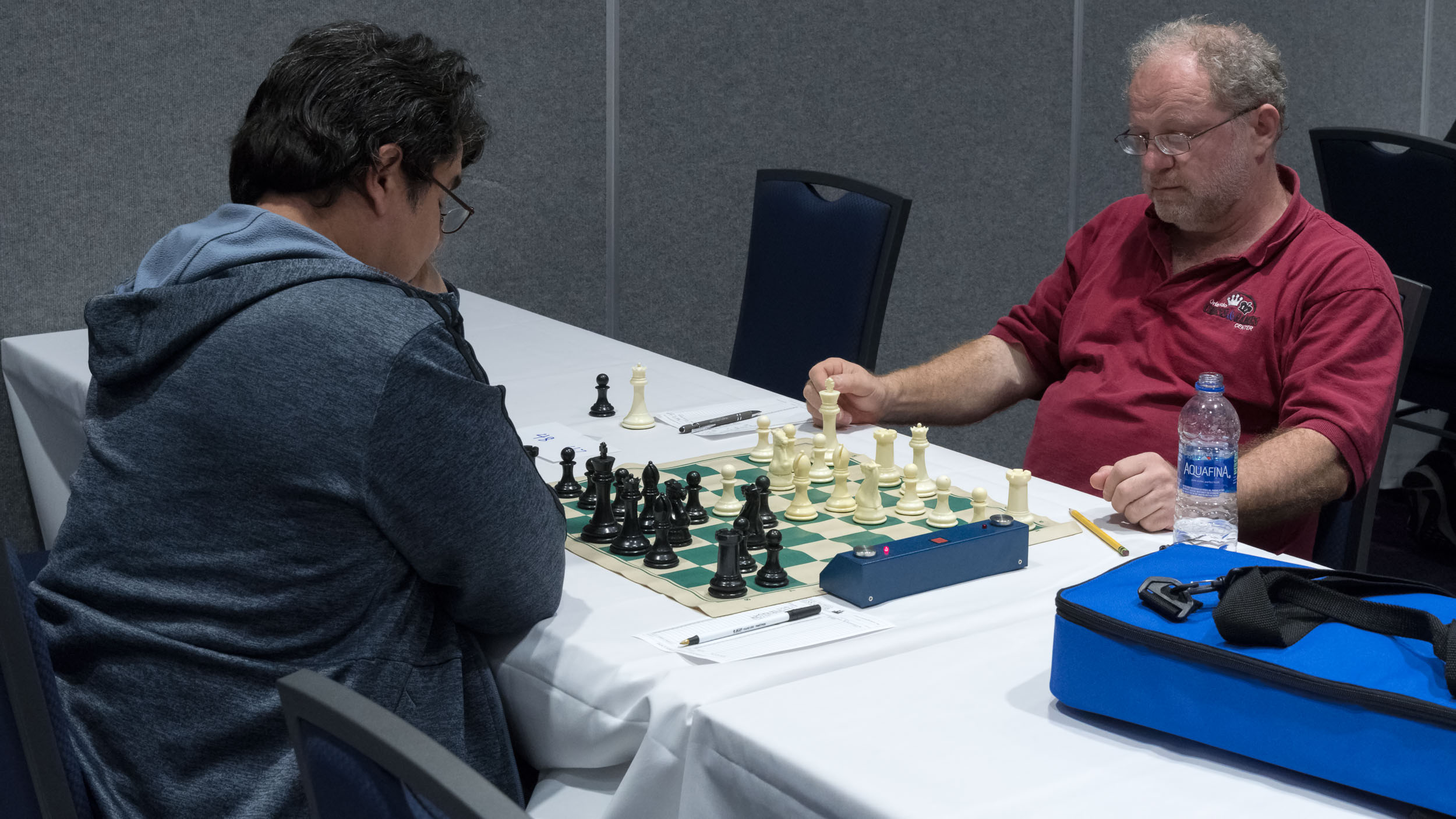 CFCC 2019 Winter Open-14.jpg