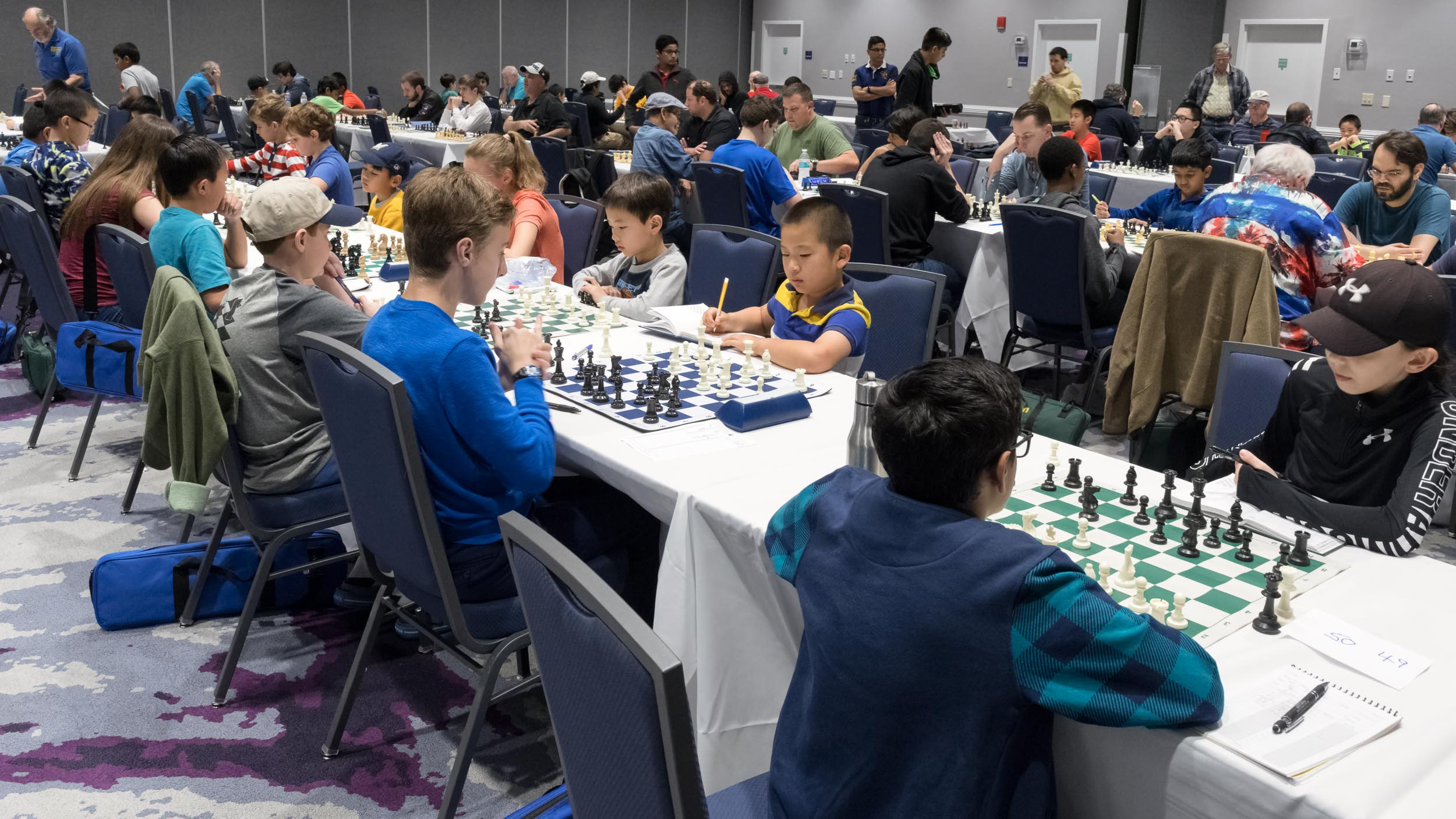 CFCC 2019 Winter Open-15.jpg
