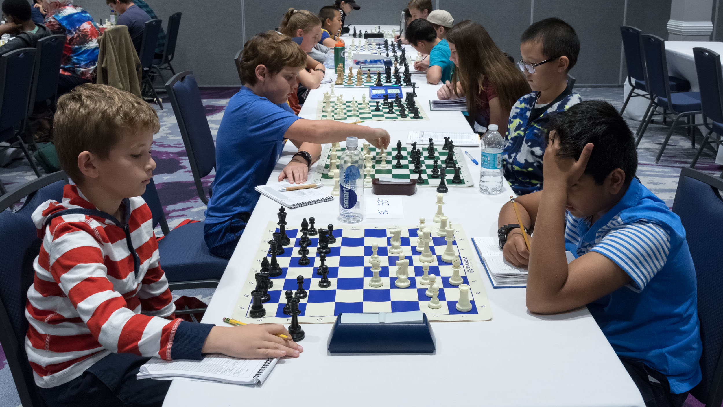 CFCC 2019 Winter Open-17.jpg