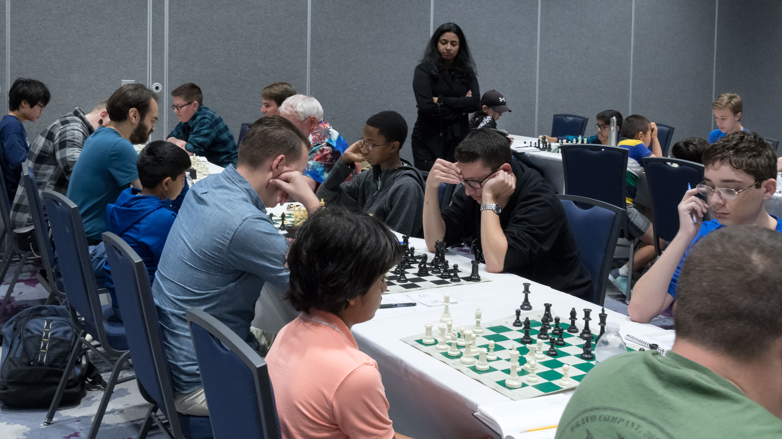 CFCC 2019 Winter Open-18.jpg