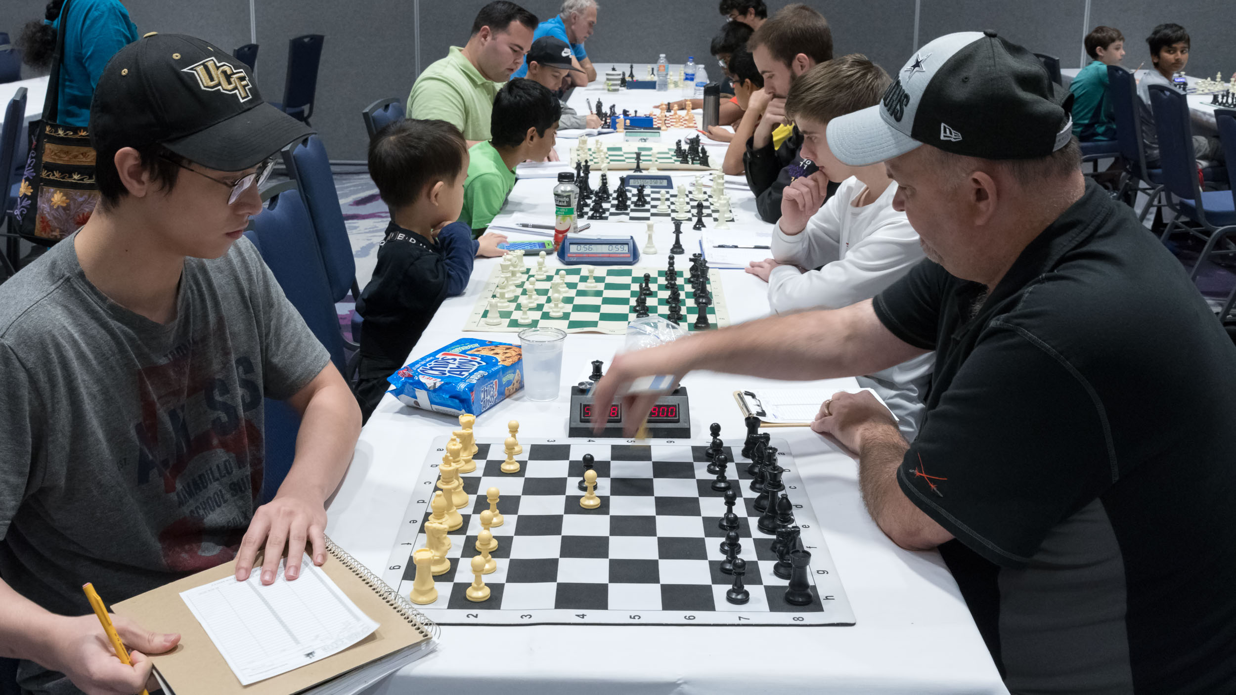 CFCC 2019 Winter Open-19.jpg