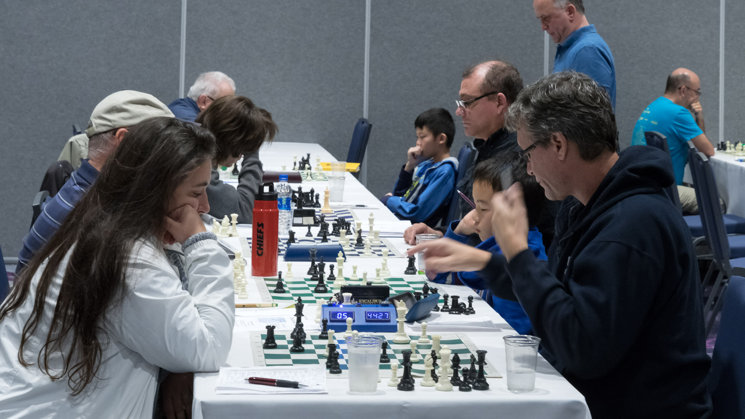 CFCC 2019 Winter Open-20.jpg