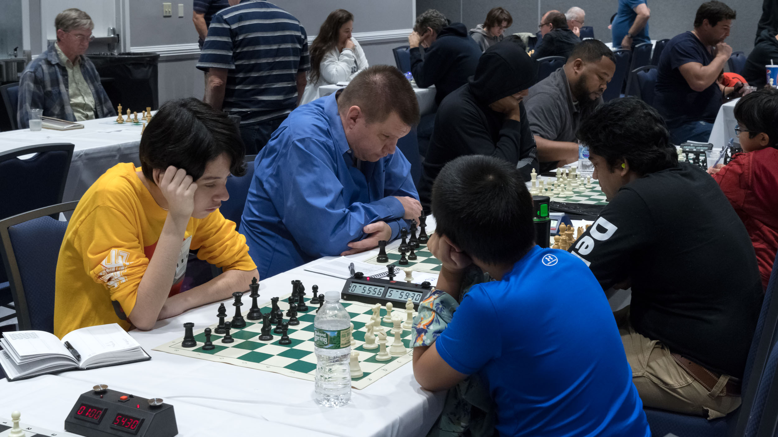 CFCC 2019 Winter Open-21.jpg