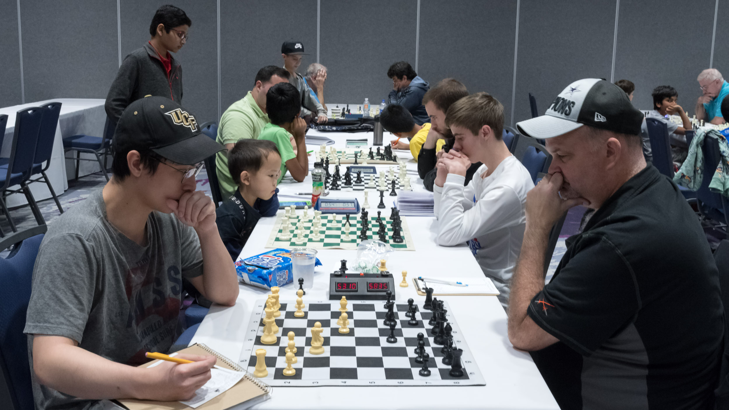 CFCC 2019 Winter Open-23.jpg