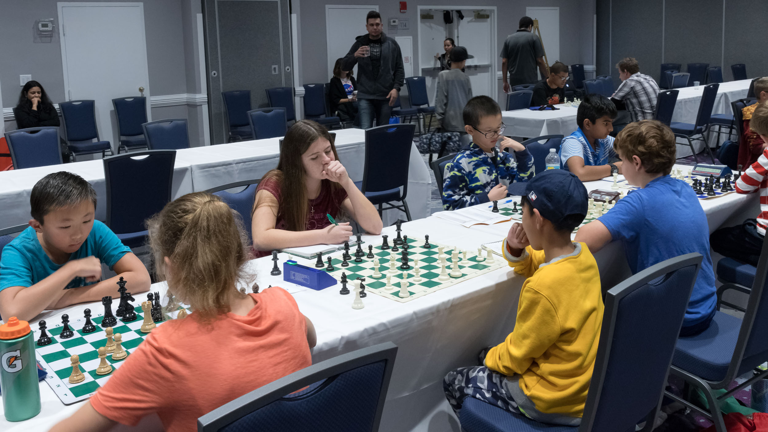 CFCC 2019 Winter Open-24.jpg