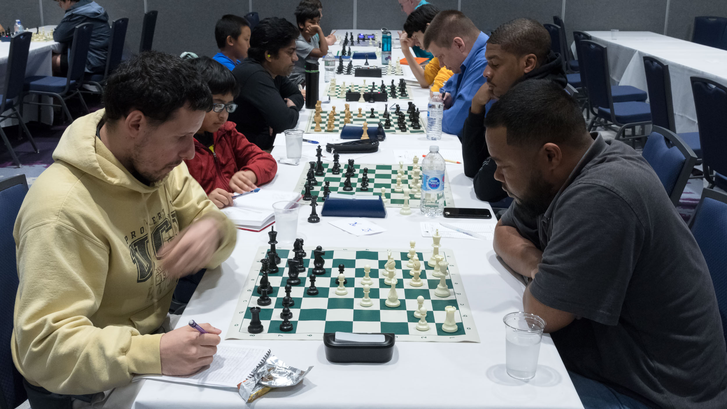 CFCC 2019 Winter Open-25.jpg