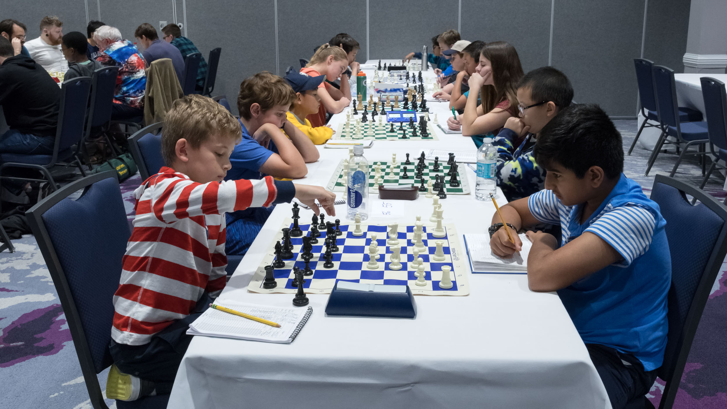 CFCC 2019 Winter Open-27.jpg