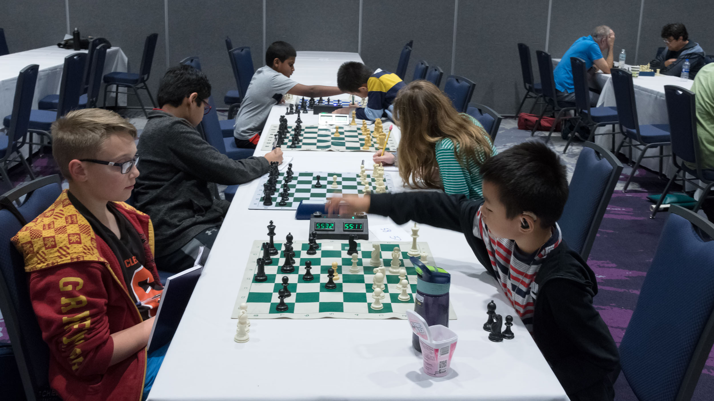 CFCC 2019 Winter Open-28.jpg