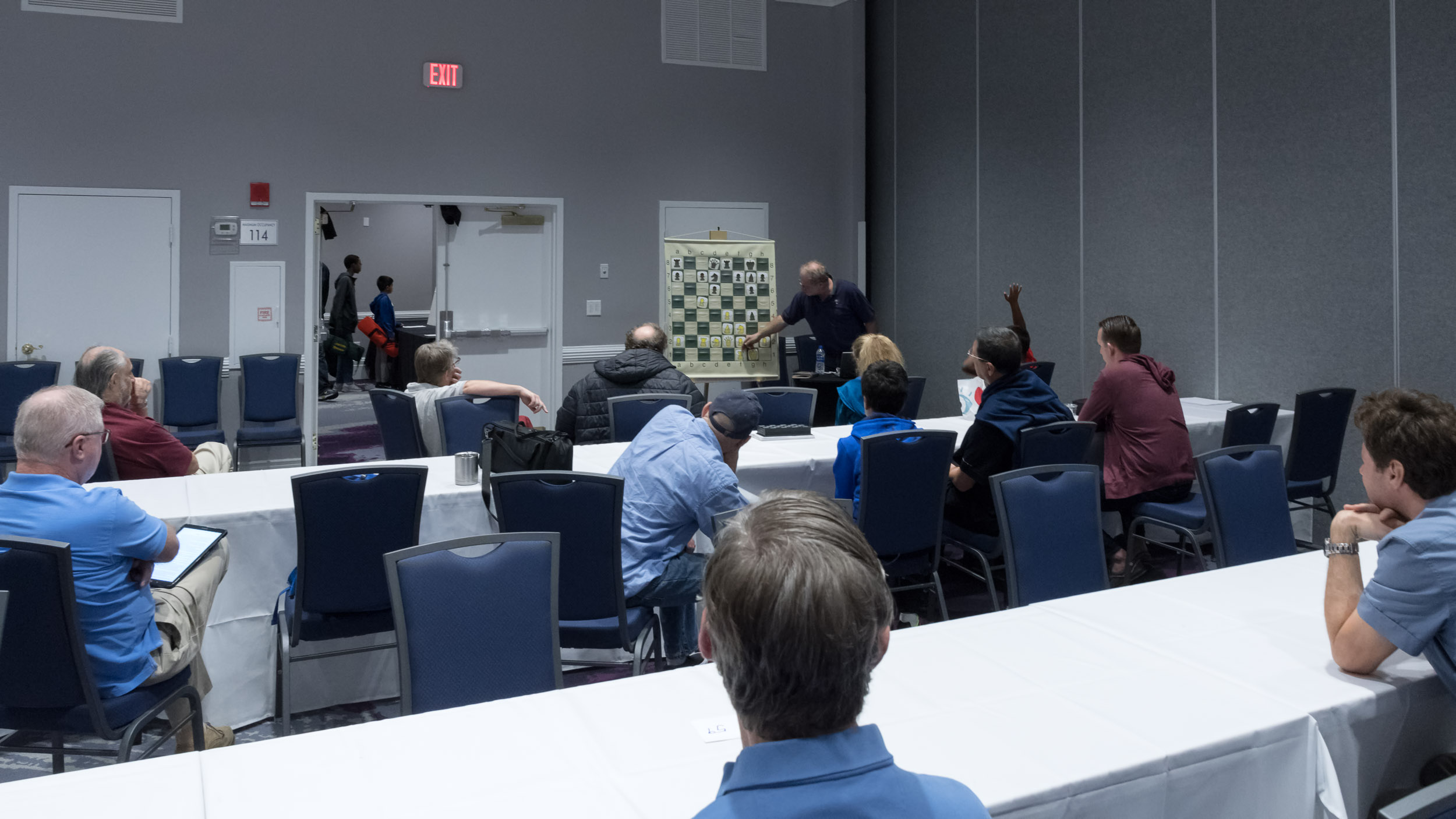 CFCC 2019 Winter Open-30.jpg