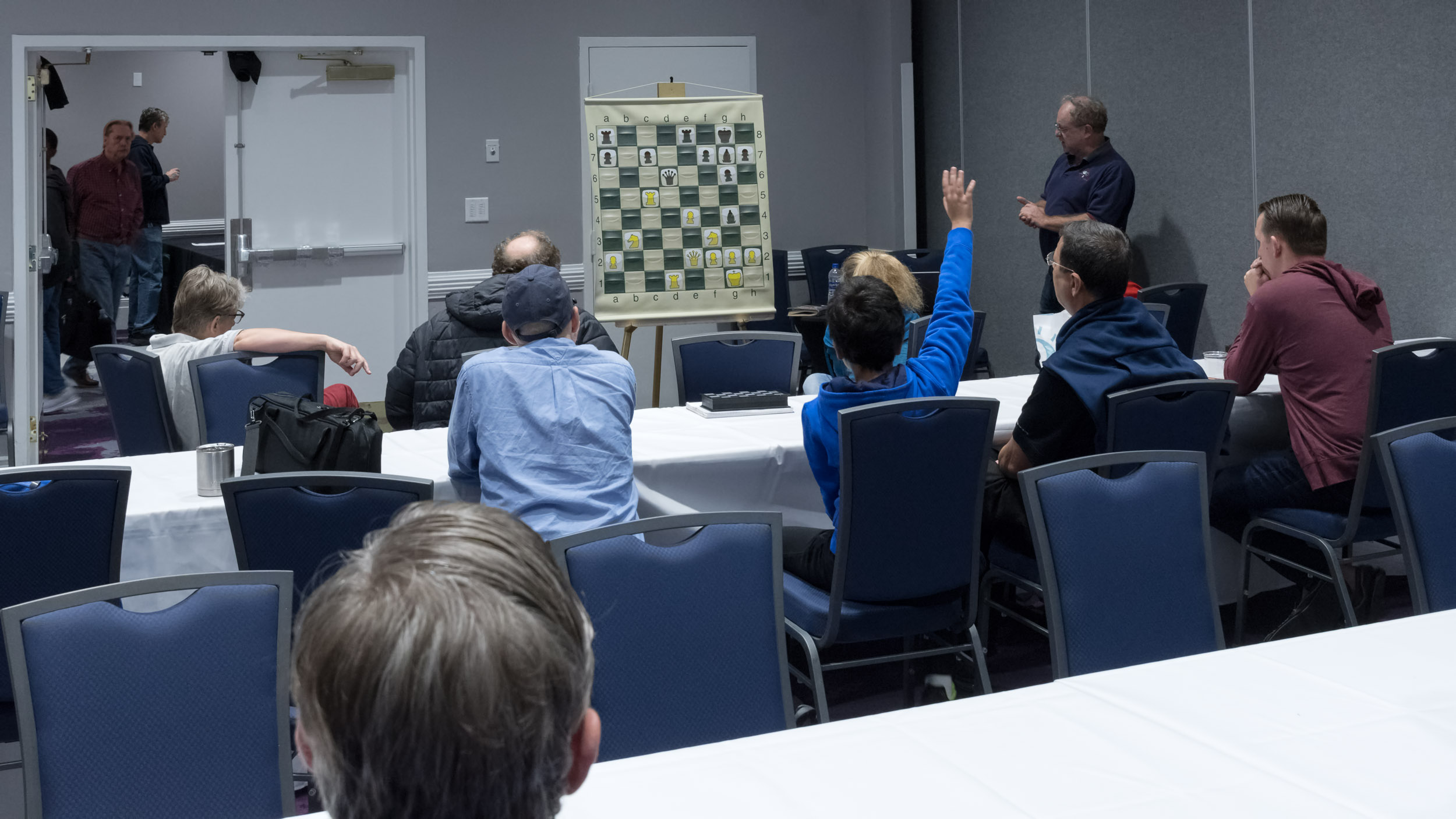 CFCC 2019 Winter Open-32.jpg