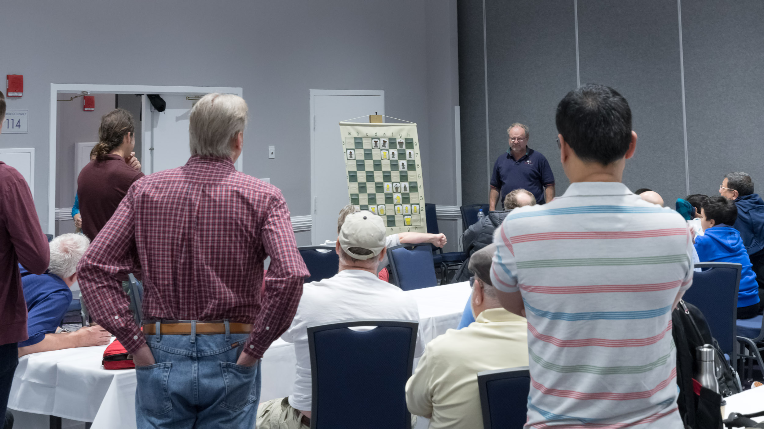 CFCC 2019 Winter Open-33.jpg
