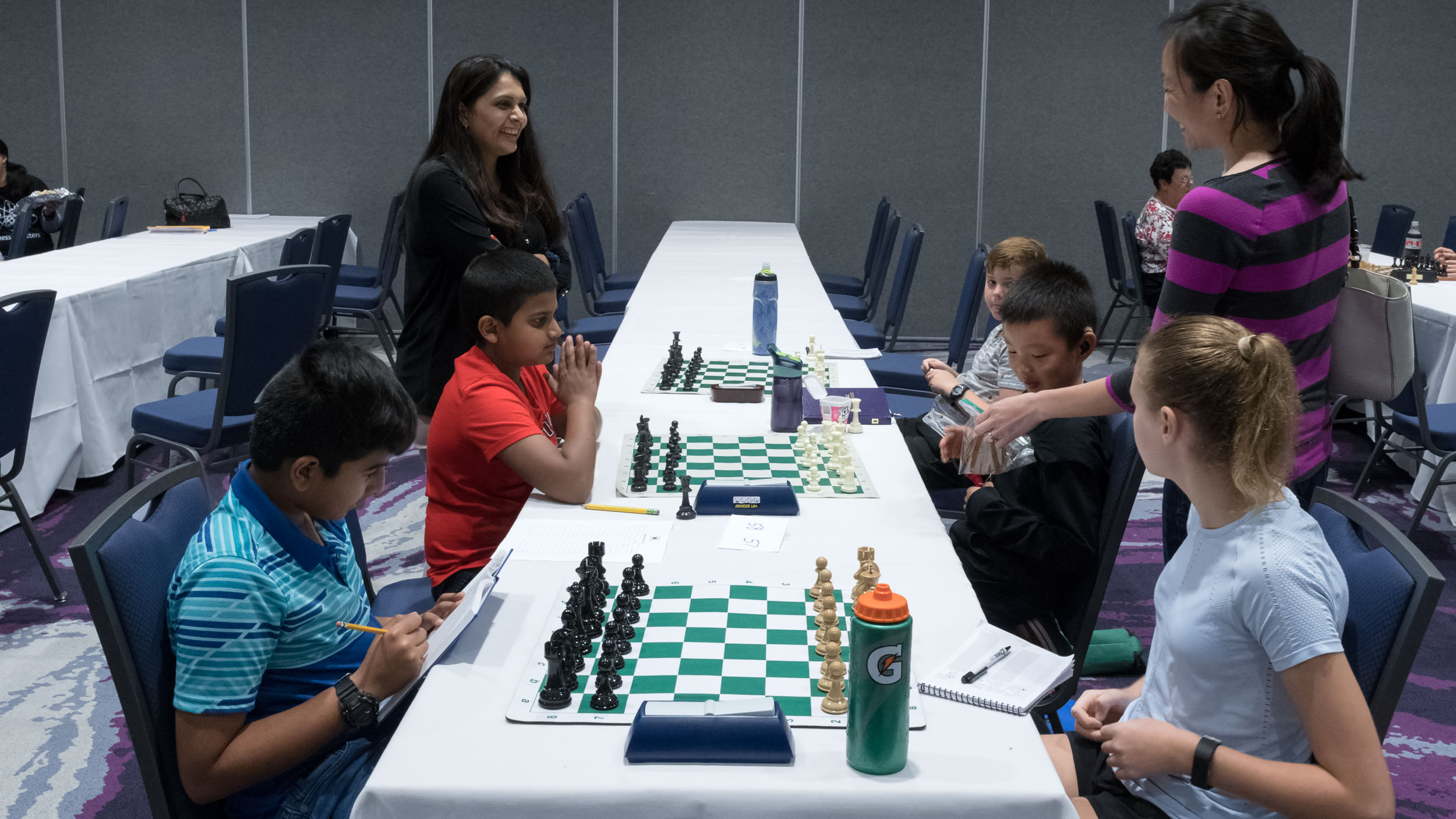 CFCC 2019 Winter Open-34.jpg