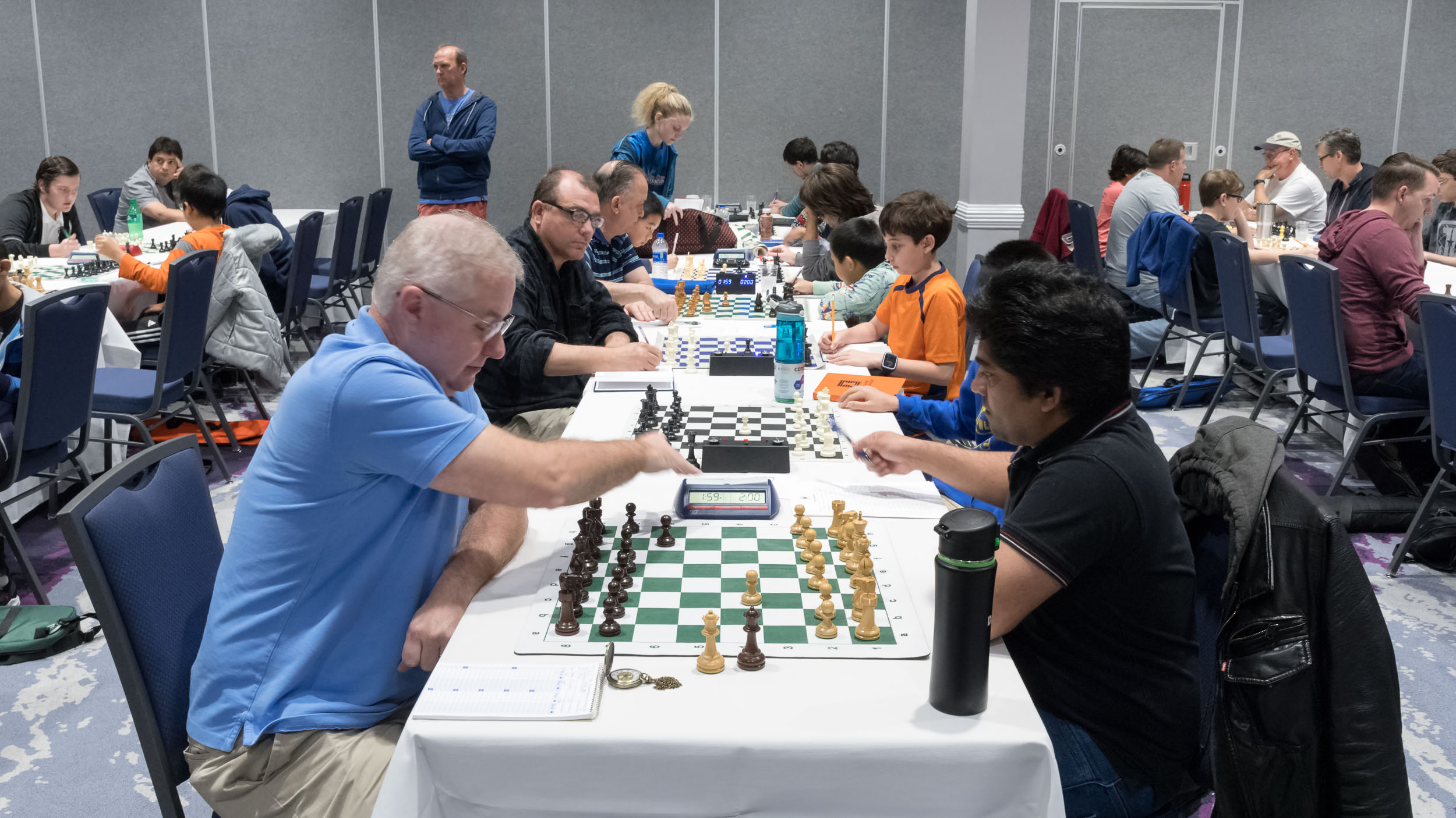 CFCC 2019 Winter Open-36.jpg