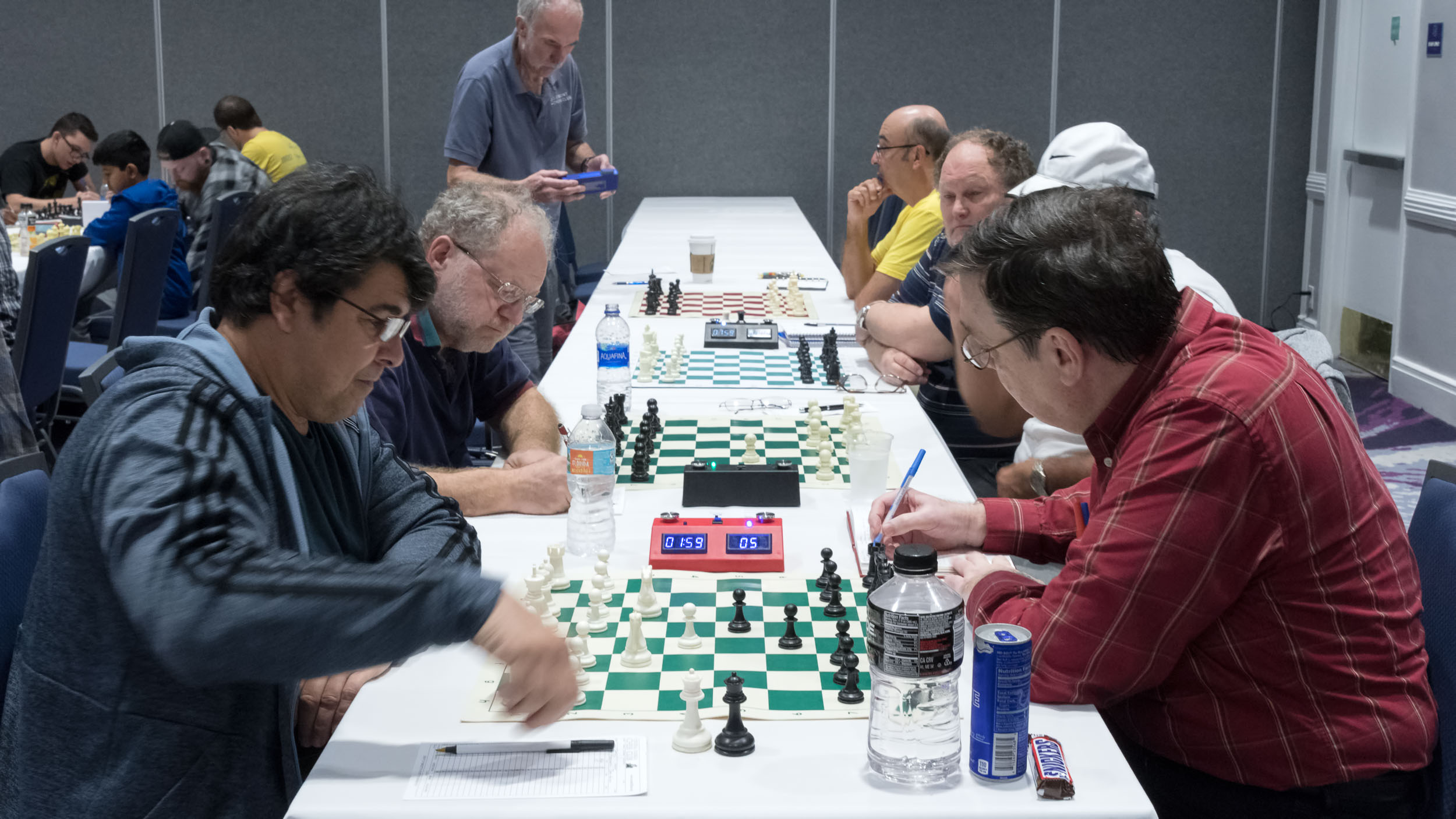 CFCC 2019 Winter Open-37.jpg