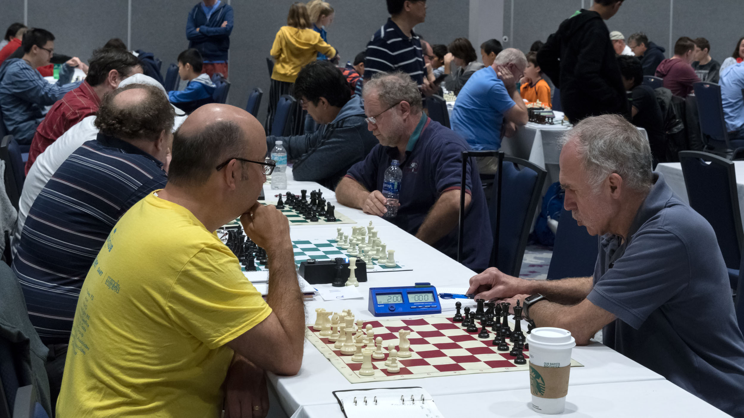 CFCC 2019 Winter Open-38.jpg