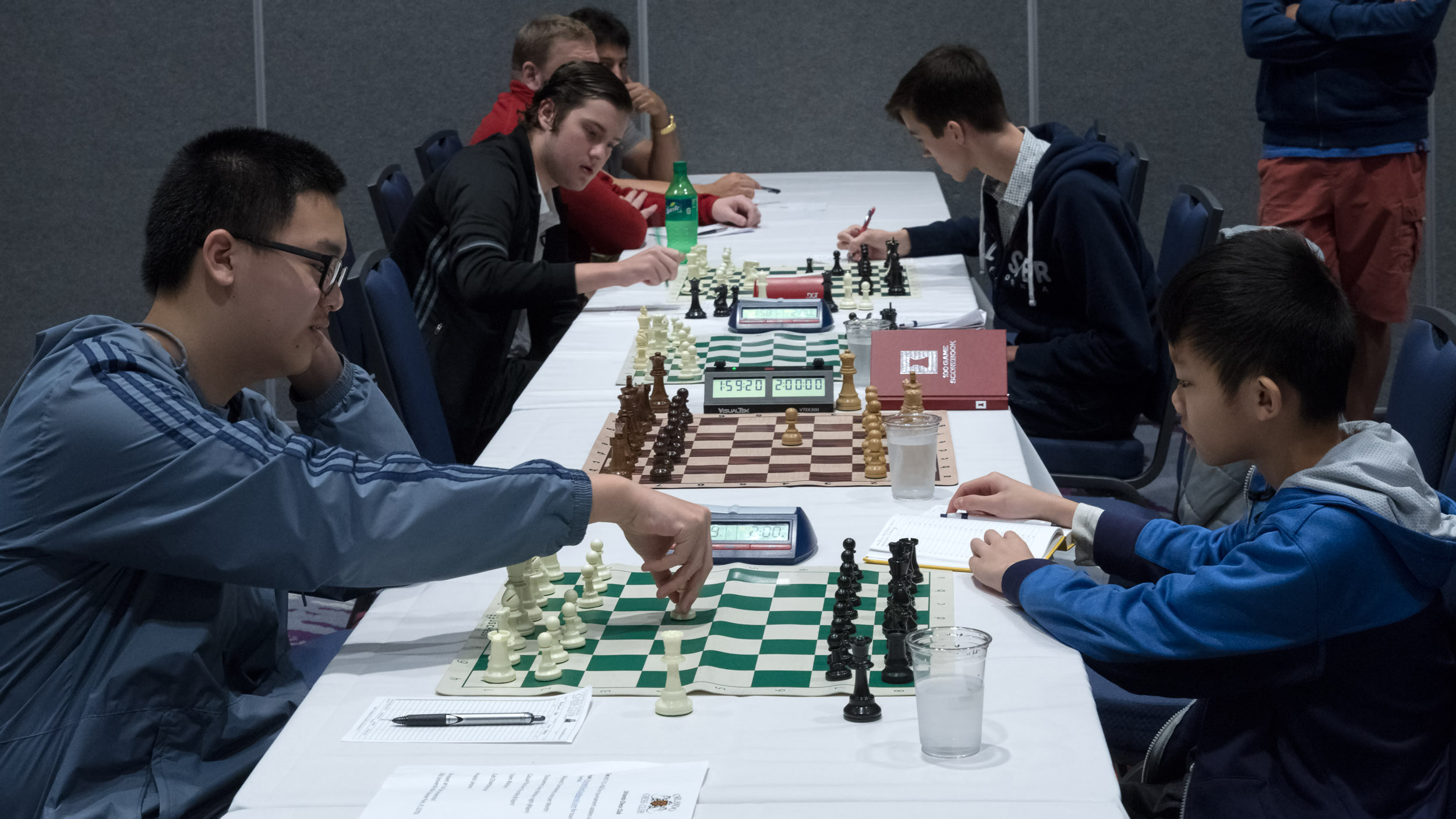 CFCC 2019 Winter Open-39.jpg