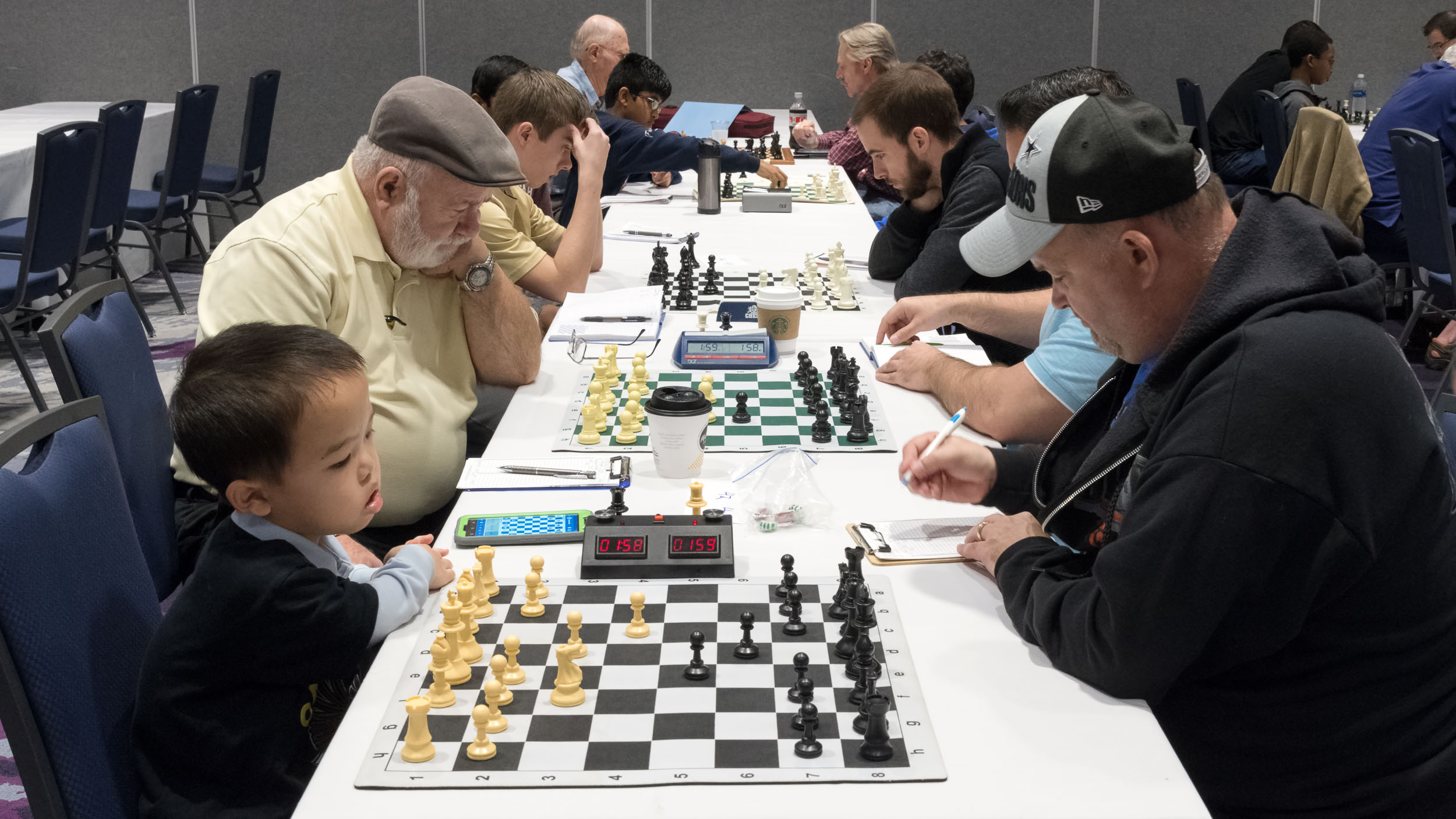 CFCC 2019 Winter Open-41.jpg