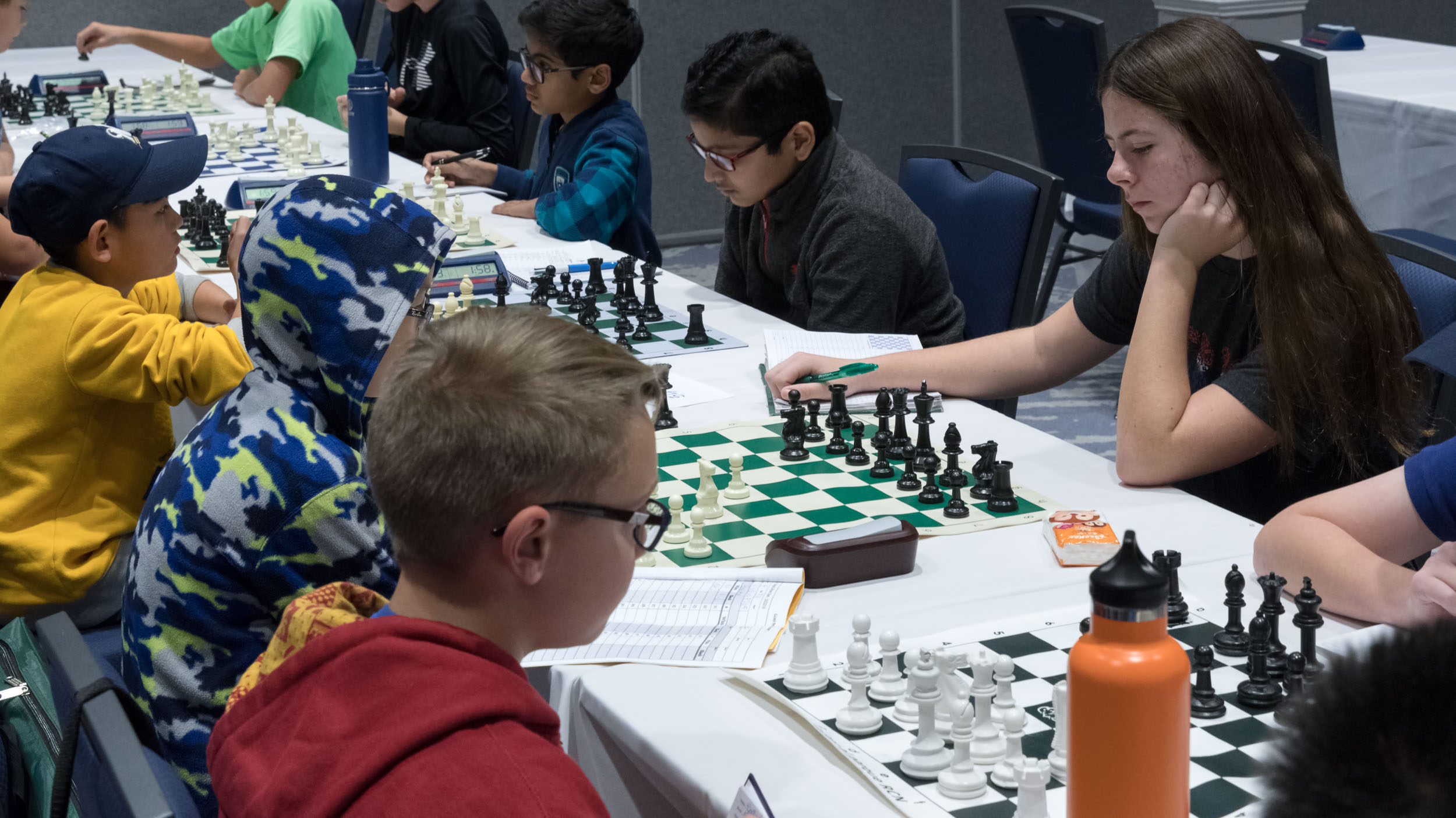 CFCC 2019 Winter Open-43.jpg