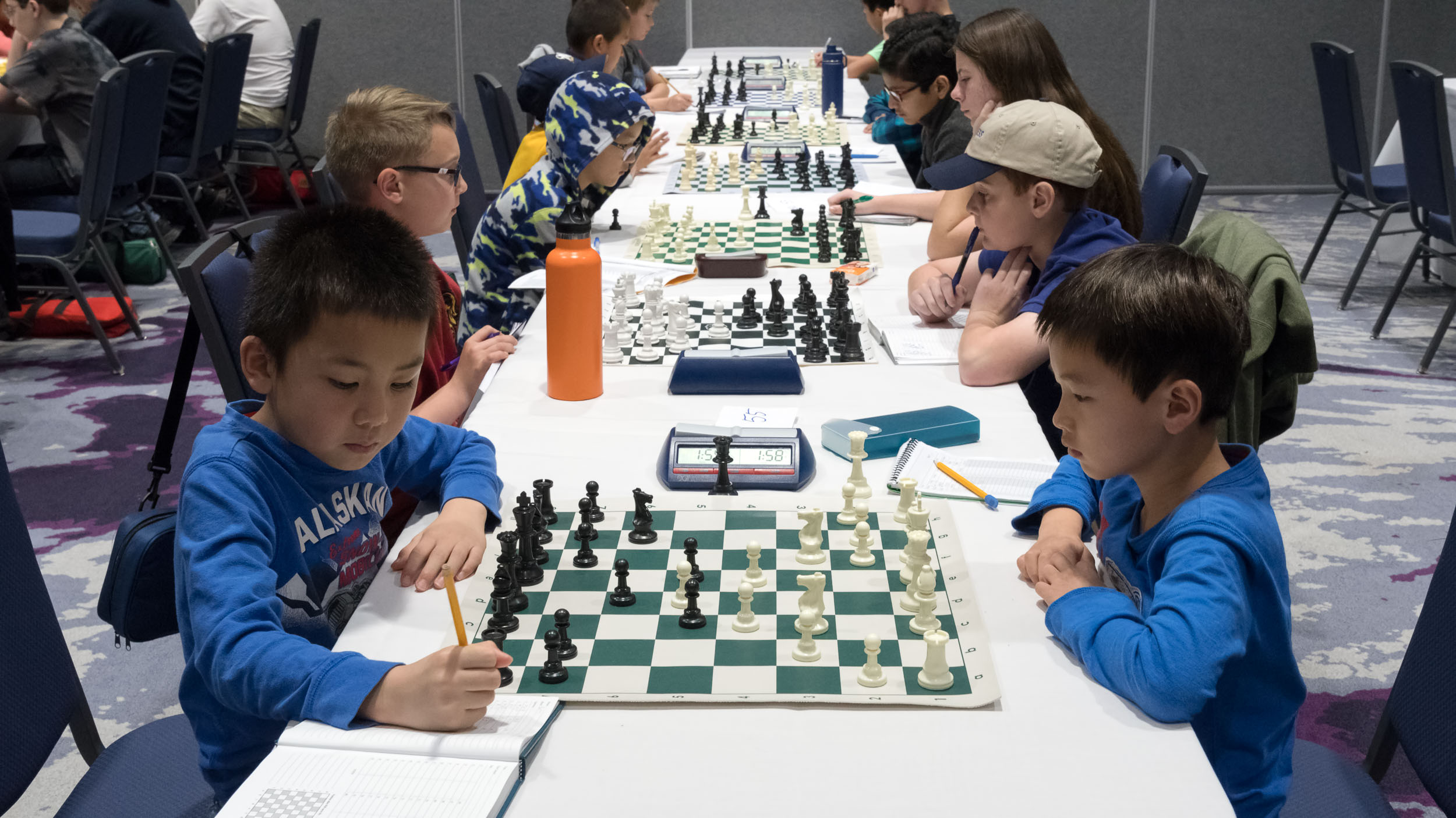 CFCC 2019 Winter Open-44.jpg