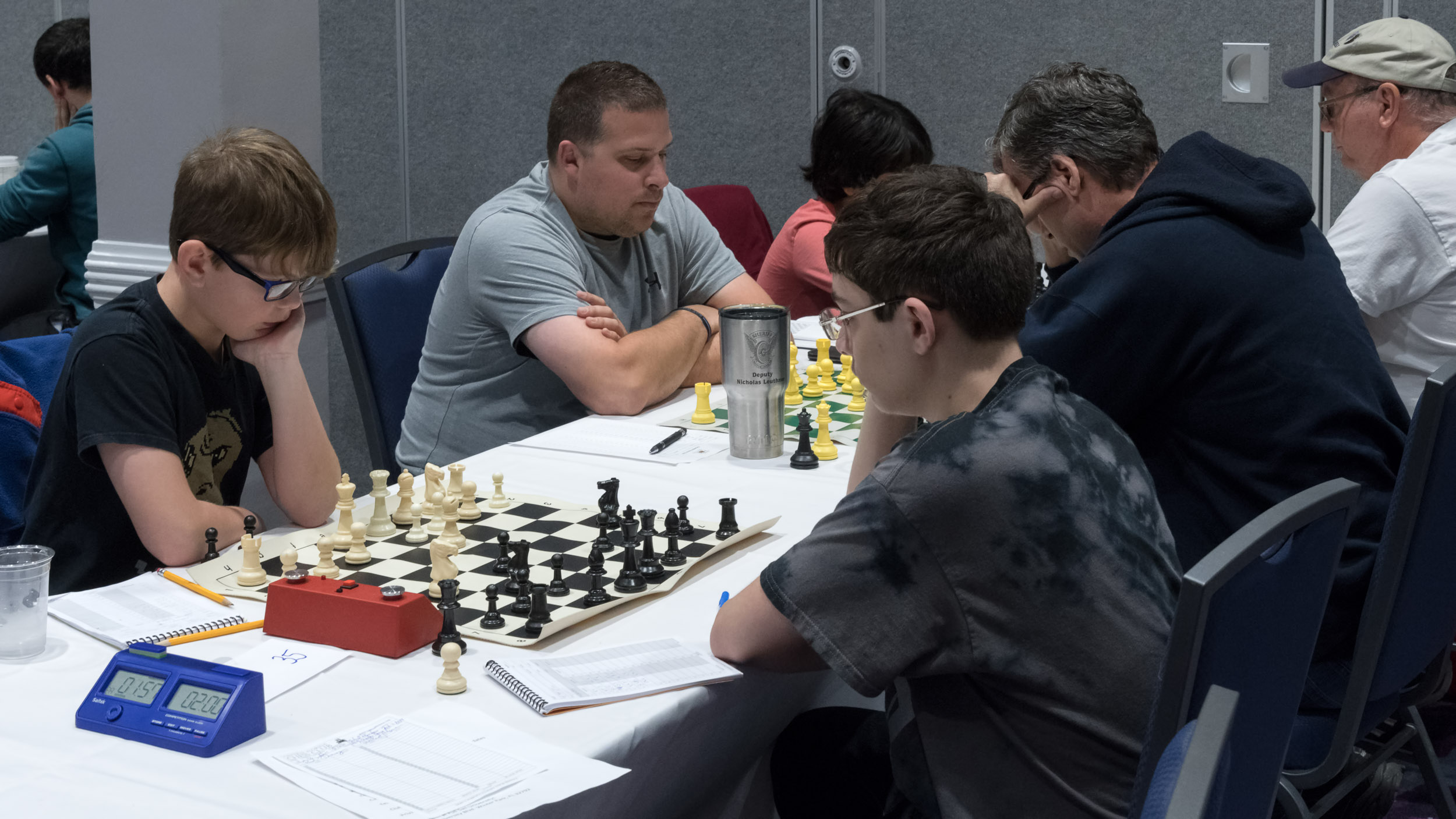 CFCC 2019 Winter Open-45.jpg