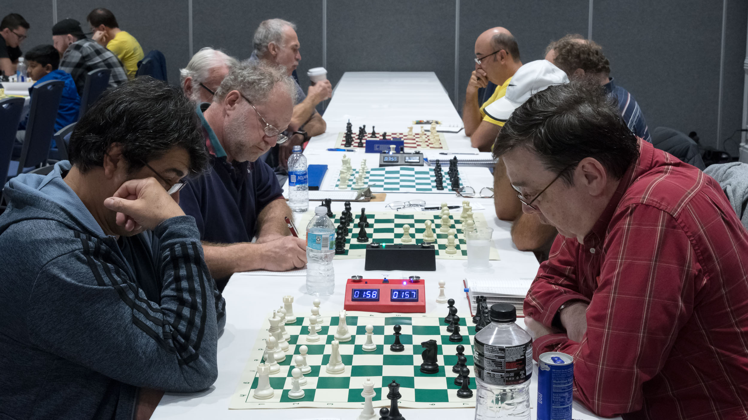 CFCC 2019 Winter Open-47.jpg