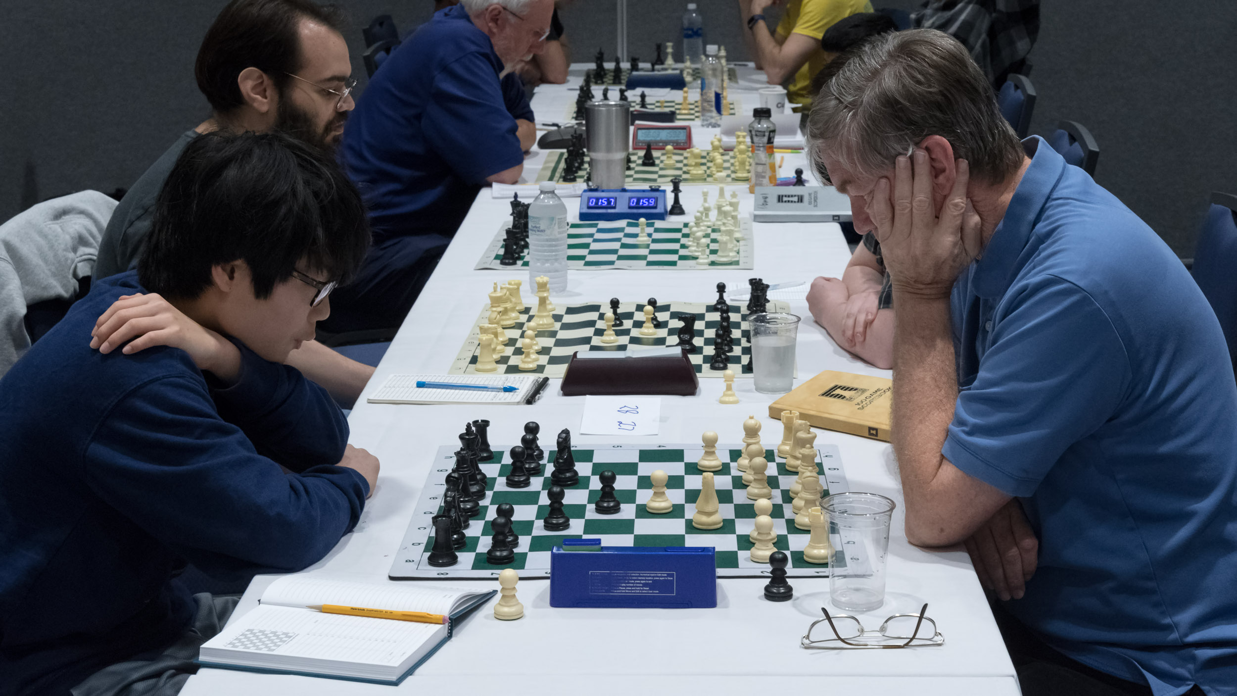 CFCC 2019 Winter Open-49.jpg