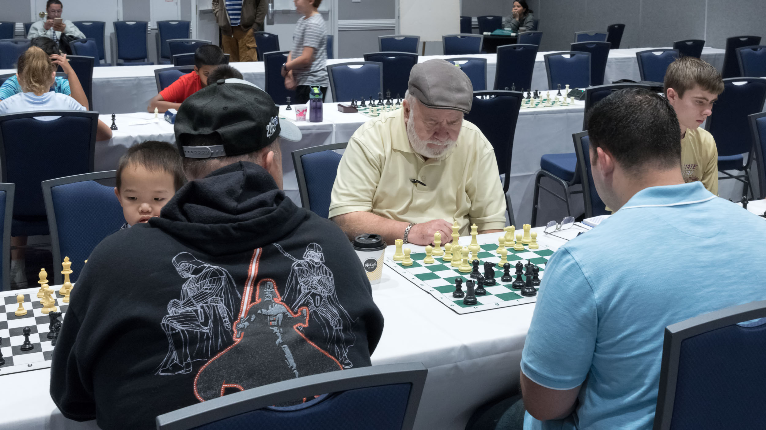 CFCC 2019 Winter Open-50.jpg