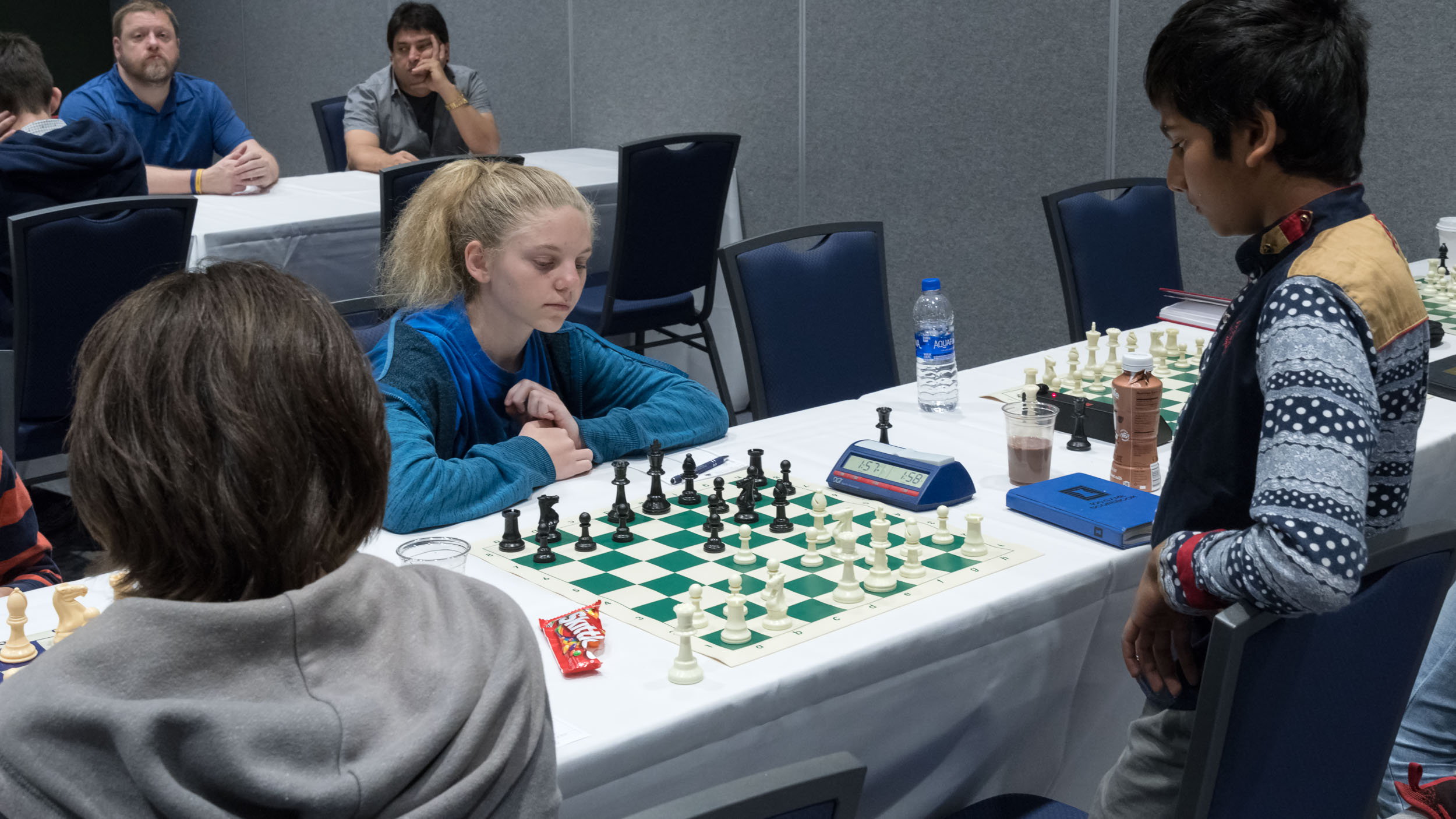 CFCC 2019 Winter Open-52.jpg