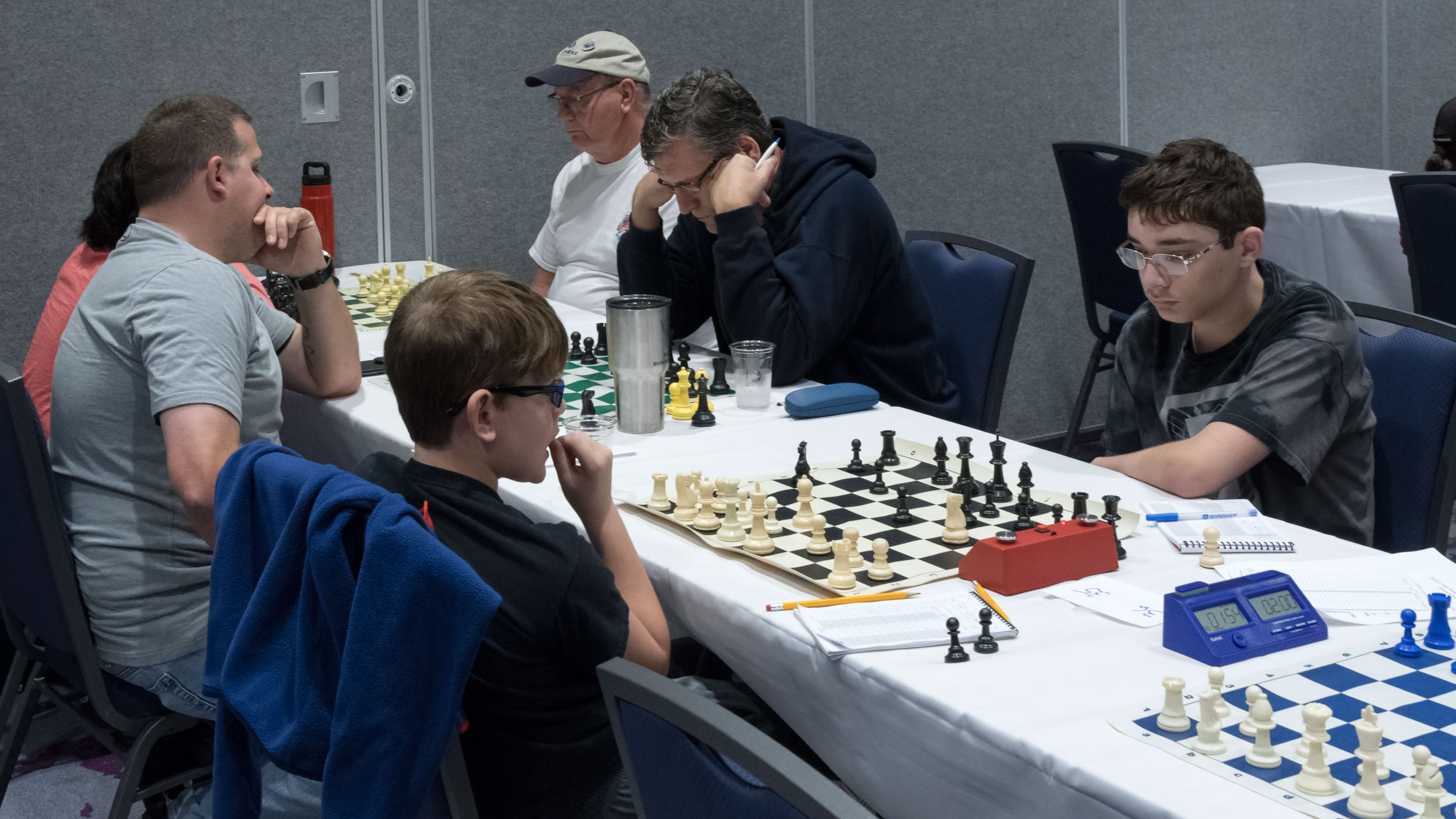 CFCC 2019 Winter Open-53.jpg
