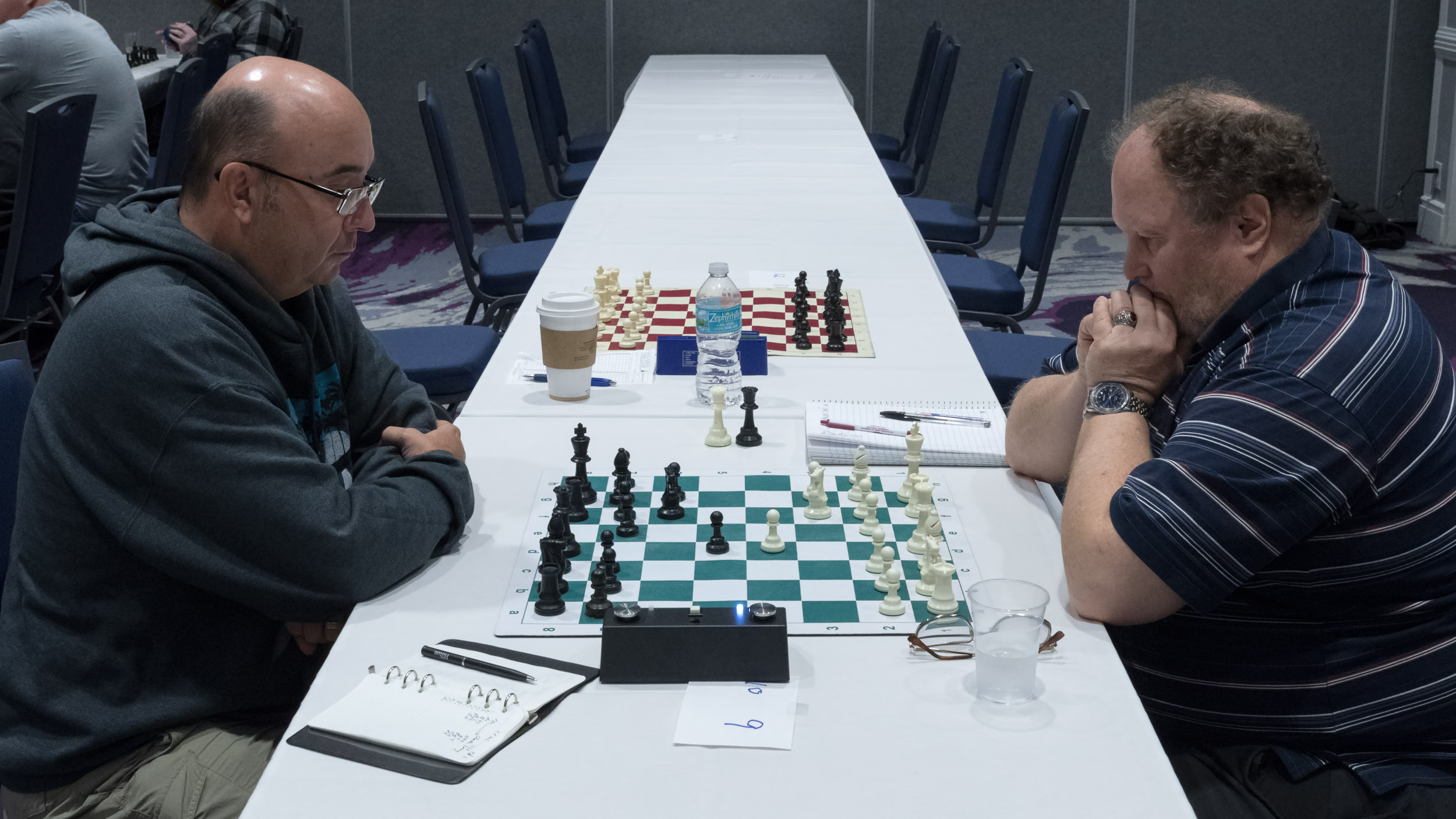 CFCC 2019 Winter Open-55.jpg