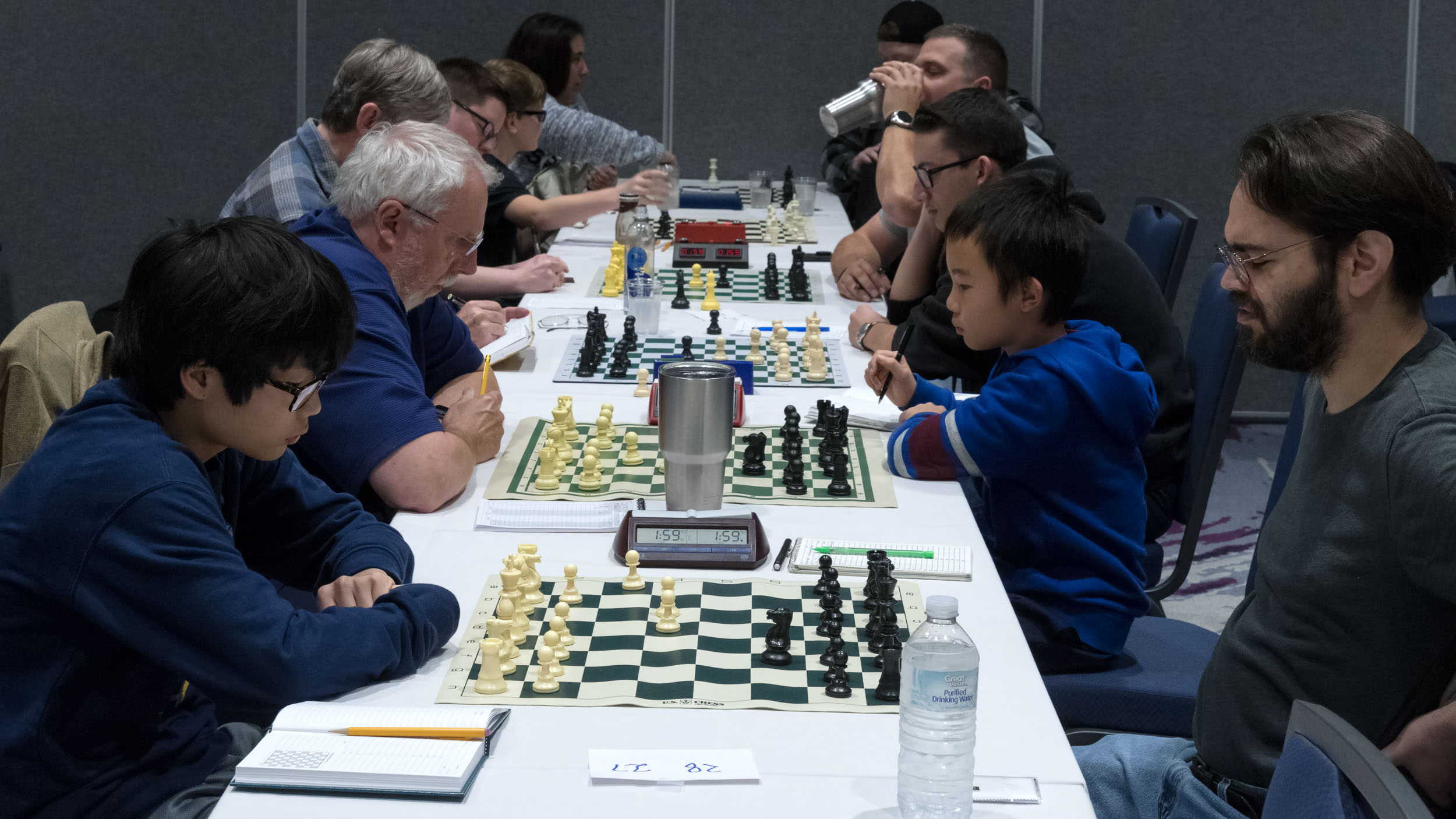 CFCC 2019 Winter Open-56.jpg