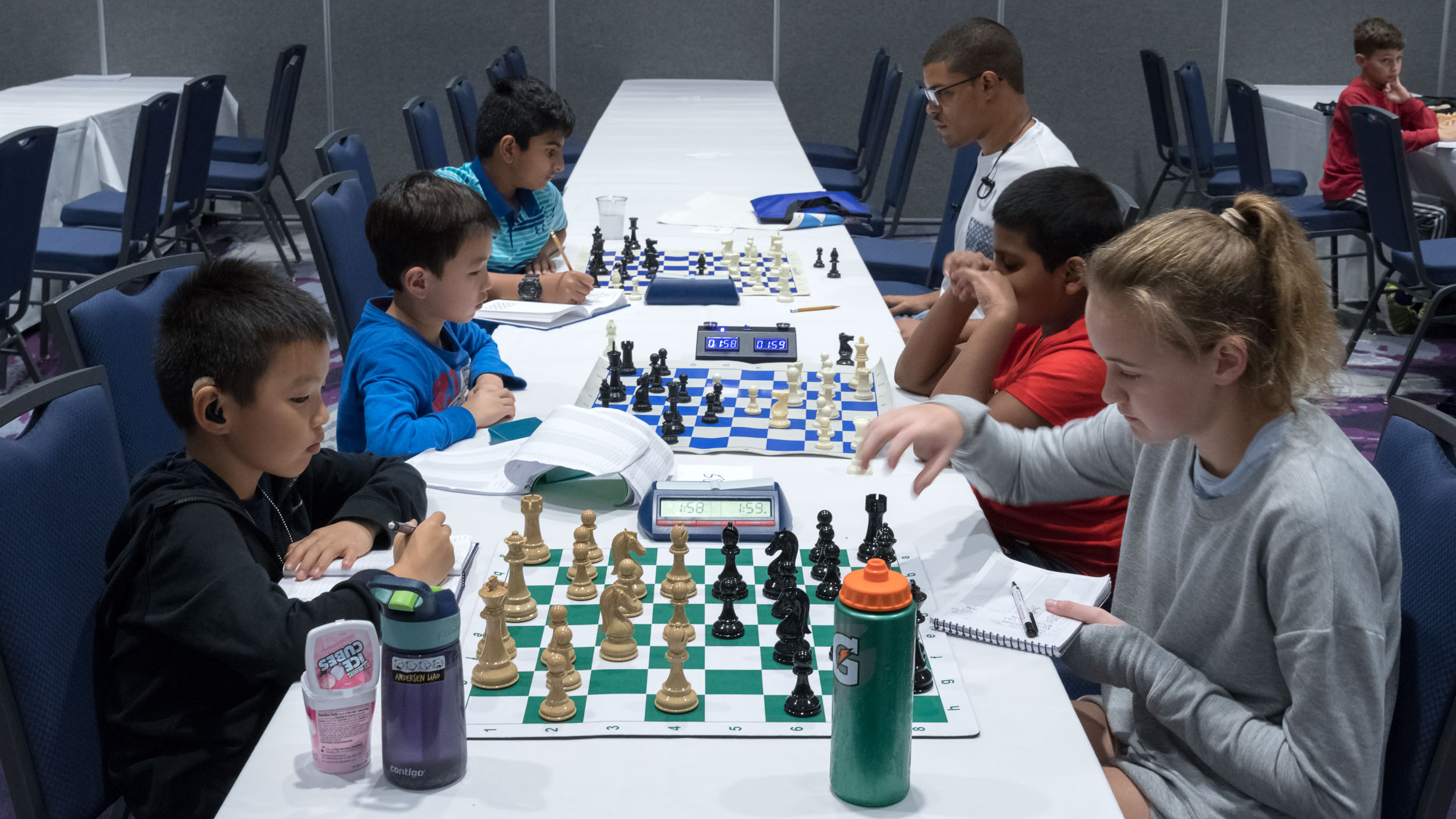 CFCC 2019 Winter Open-58.jpg