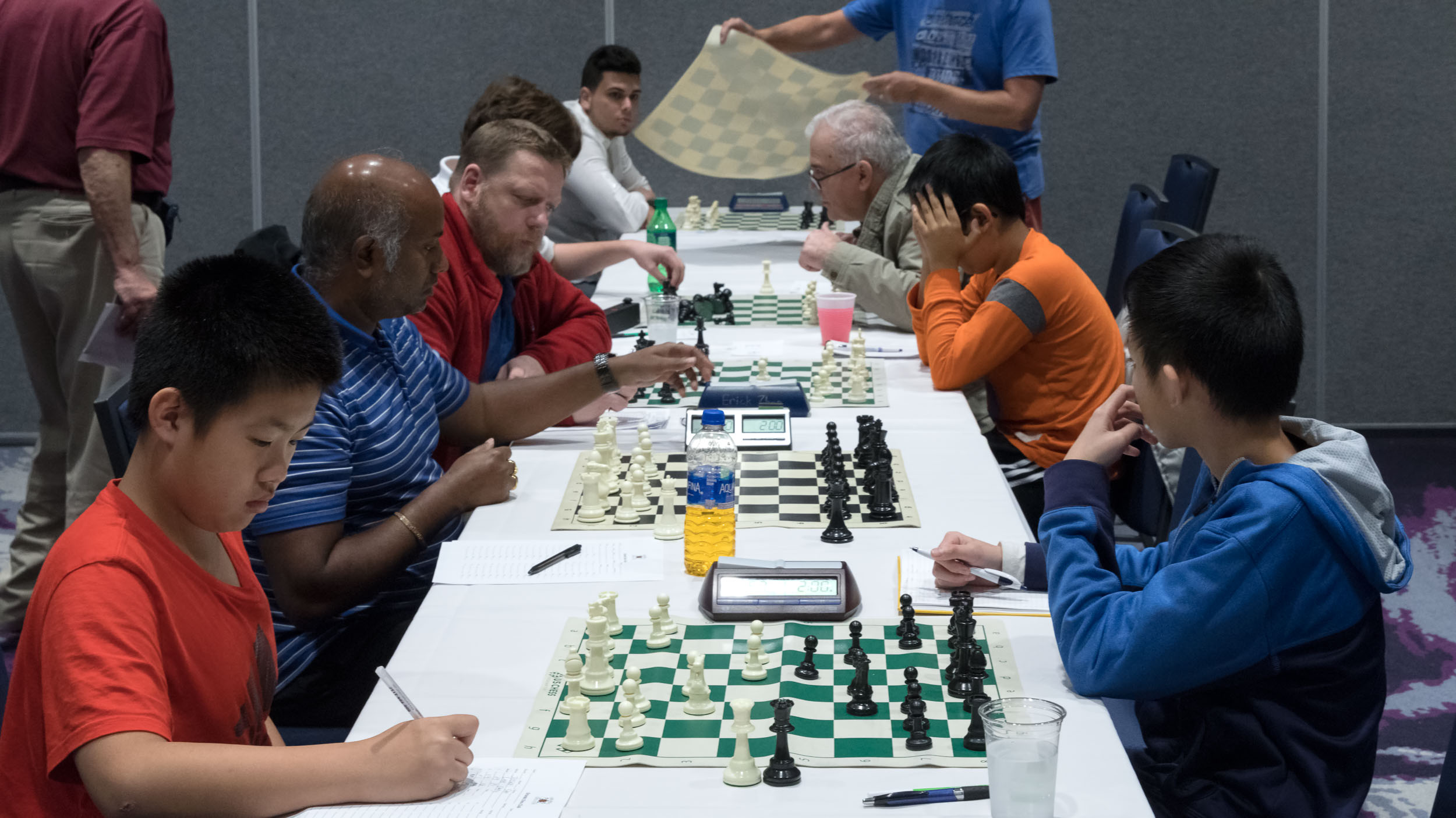 CFCC 2019 Winter Open-60.jpg