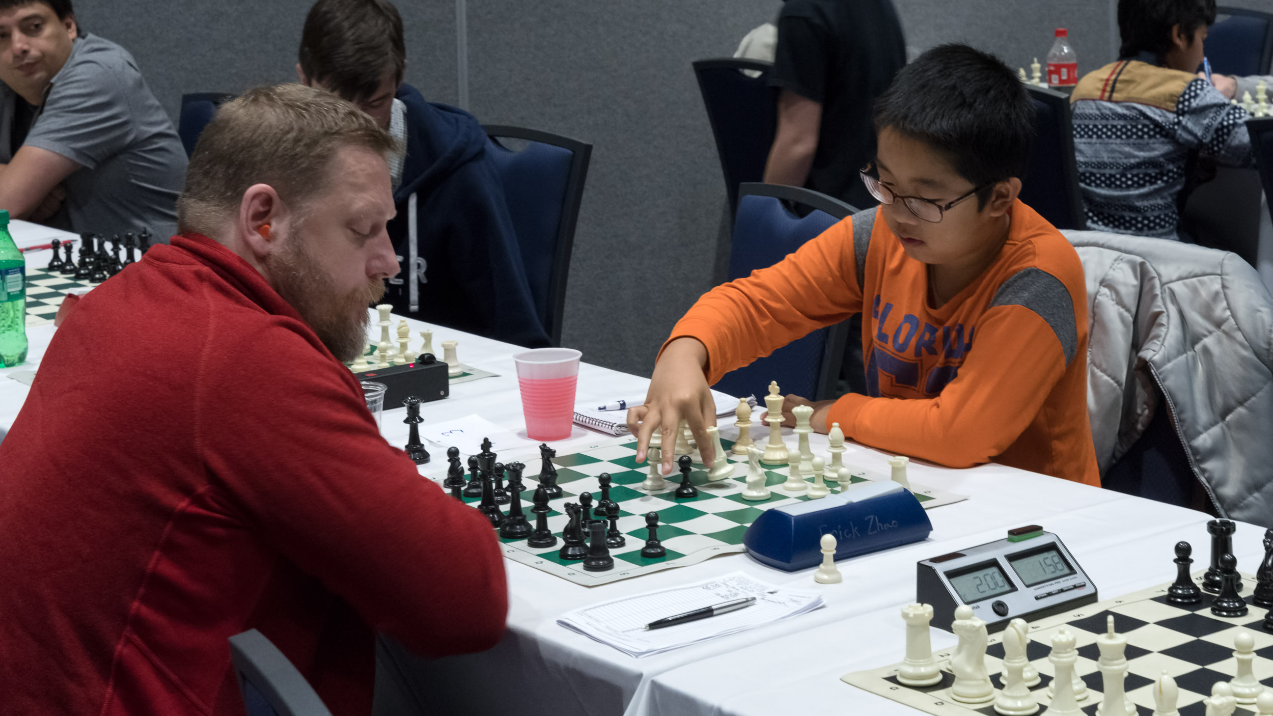 CFCC 2019 Winter Open-61.jpg