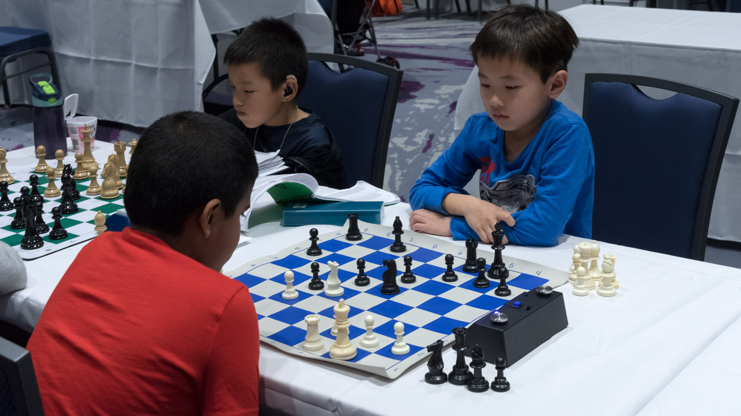 CFCC 2019 Winter Open-65.jpg