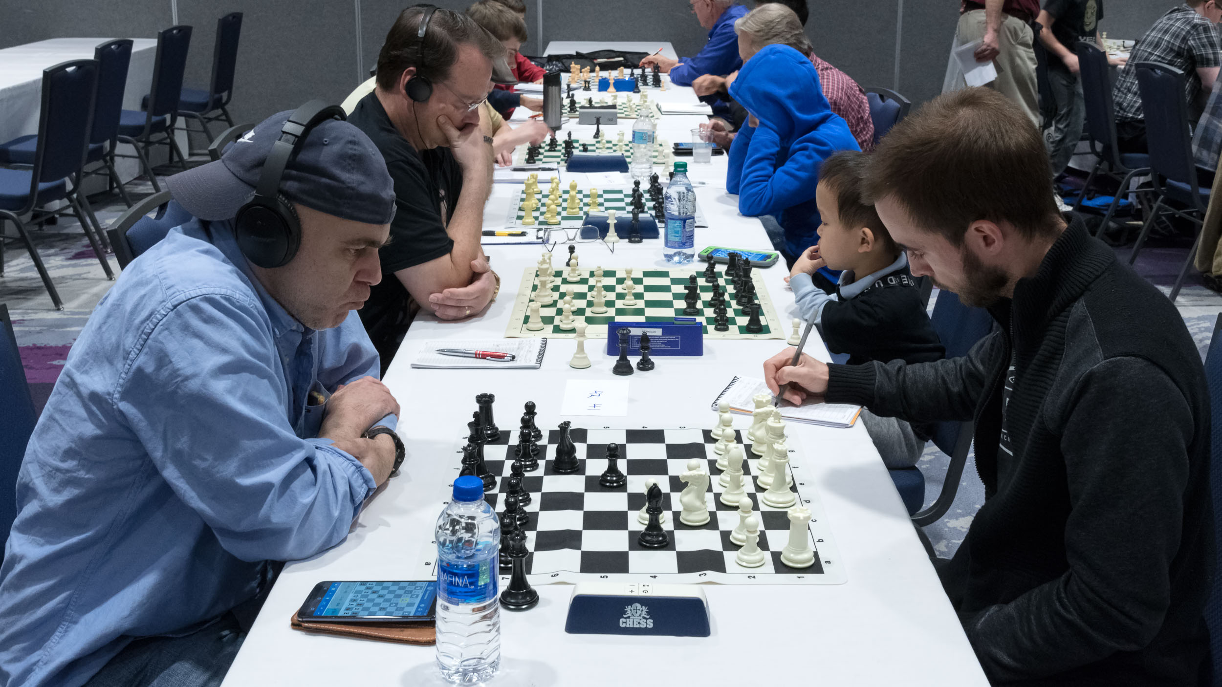 CFCC 2019 Winter Open-66.jpg