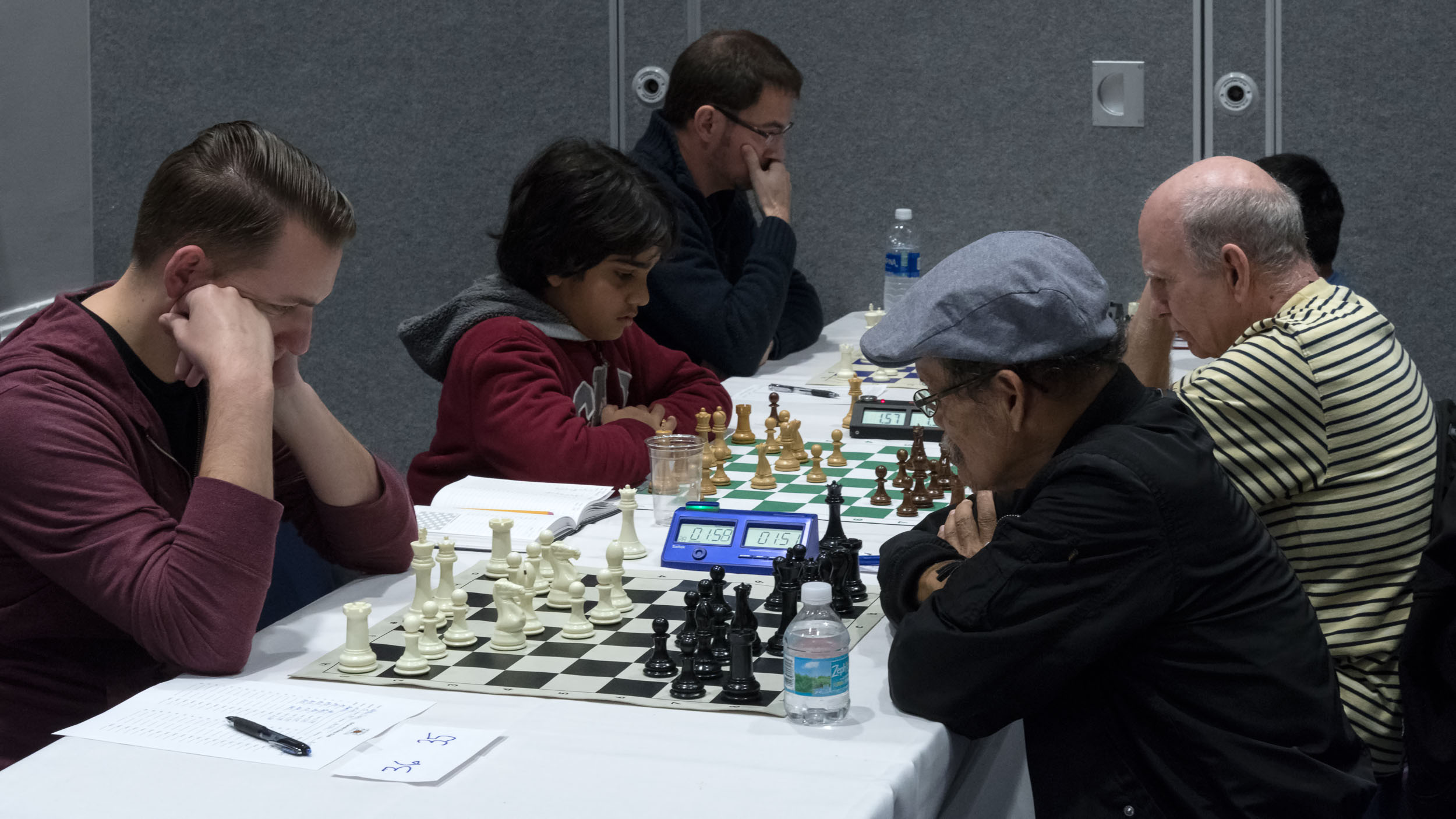 CFCC 2019 Winter Open-70.jpg
