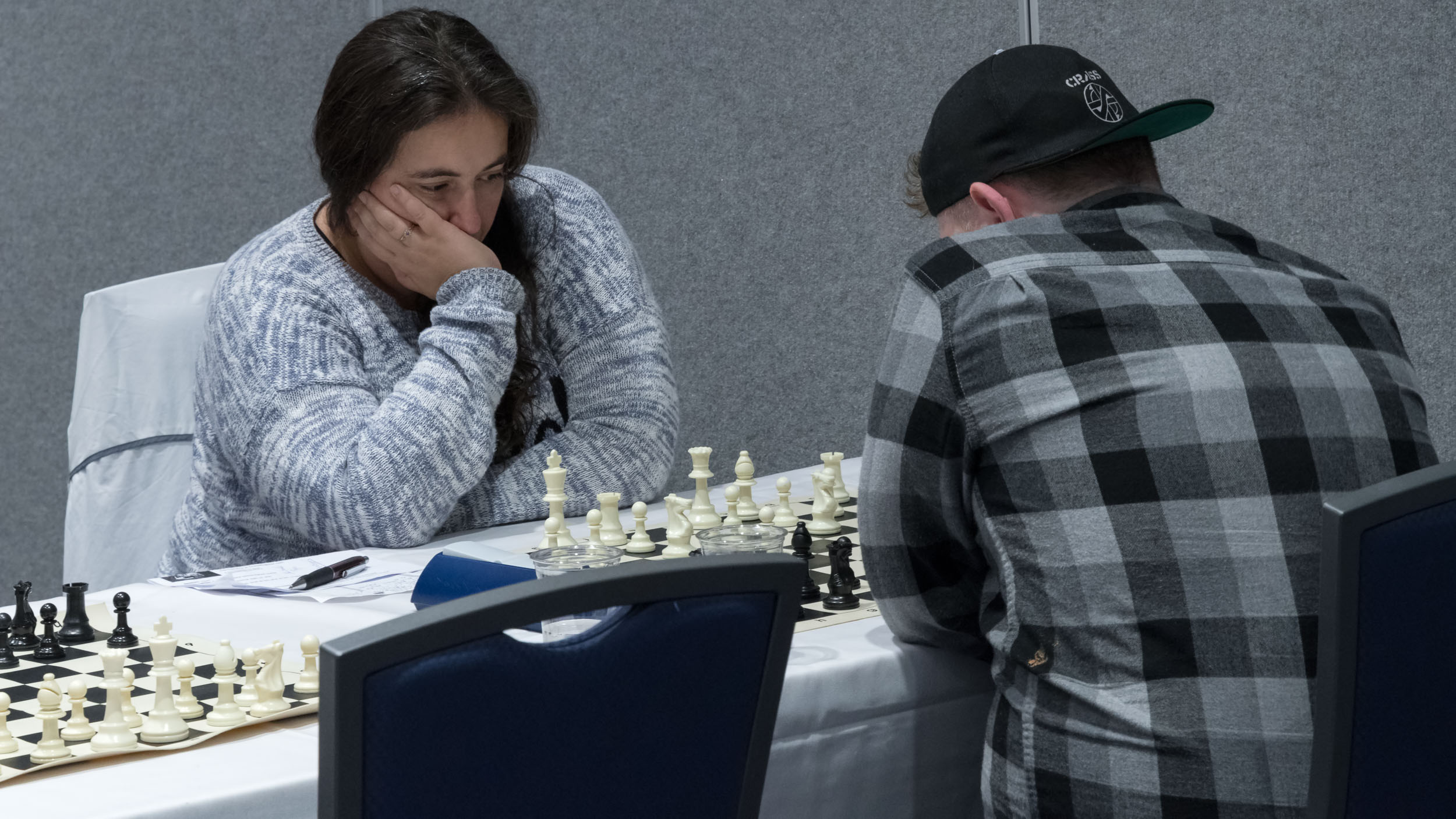 CFCC 2019 Winter Open-71.jpg