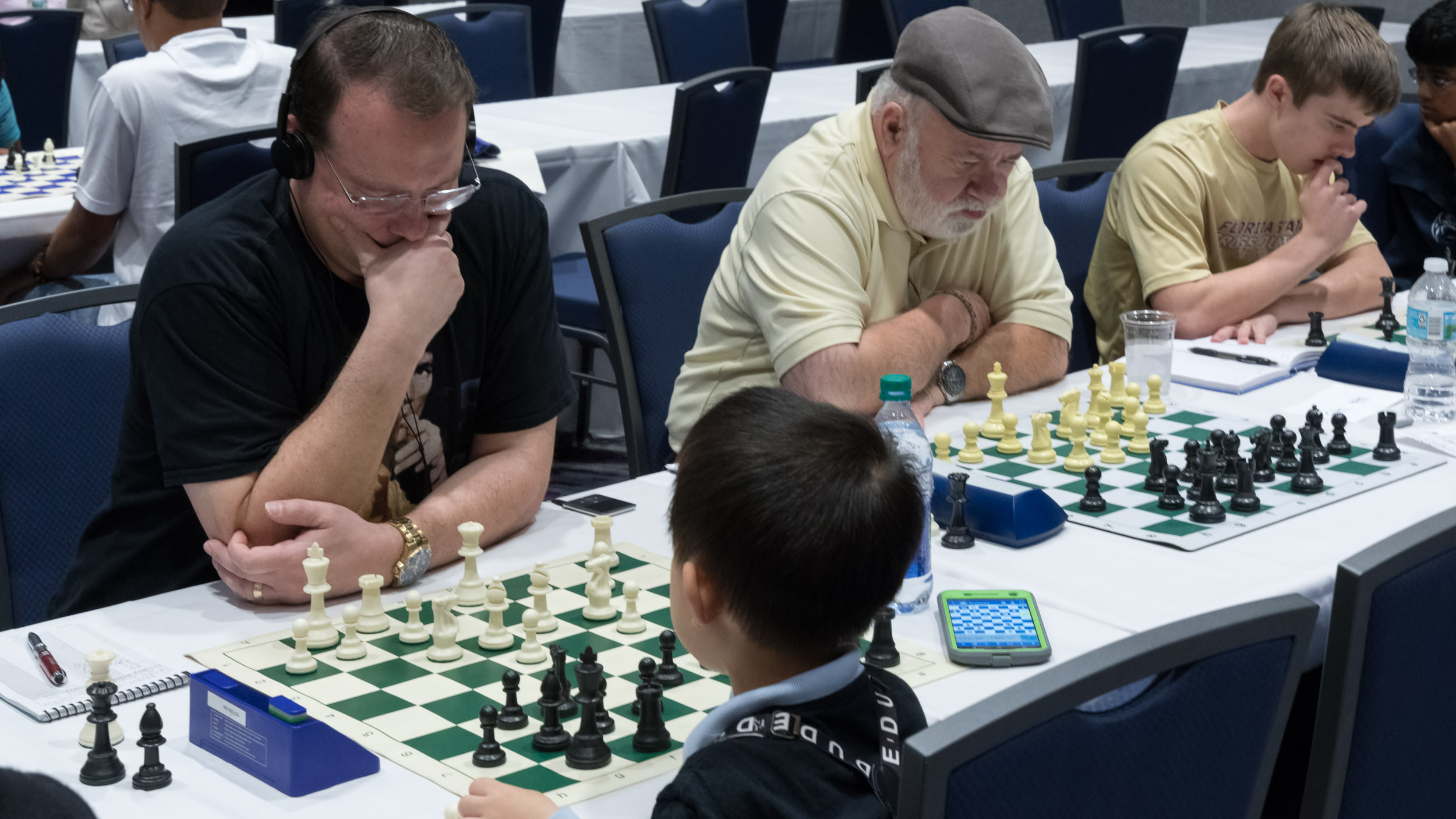 CFCC 2019 Winter Open-72.jpg
