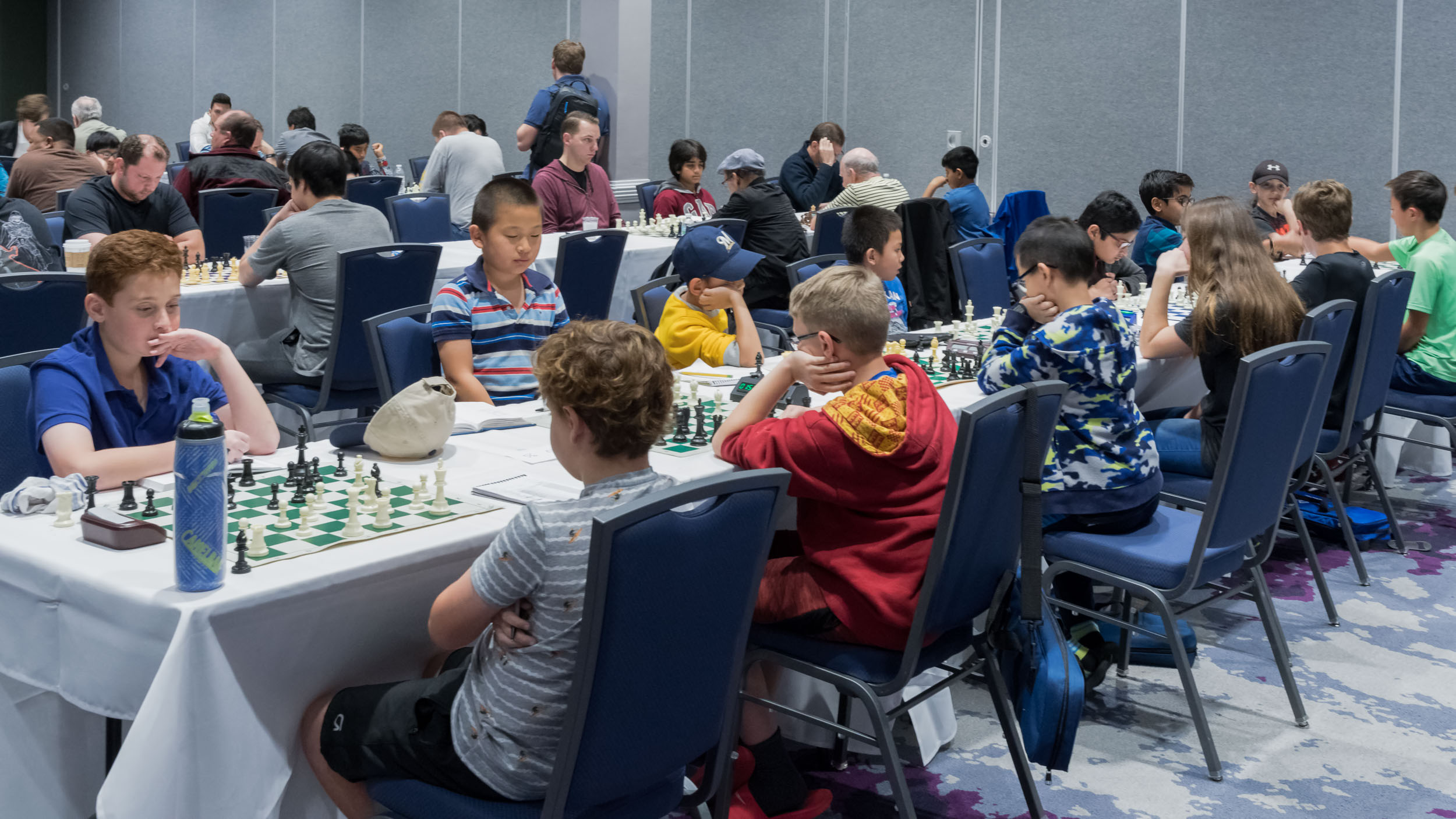 CFCC 2019 Winter Open-73.jpg
