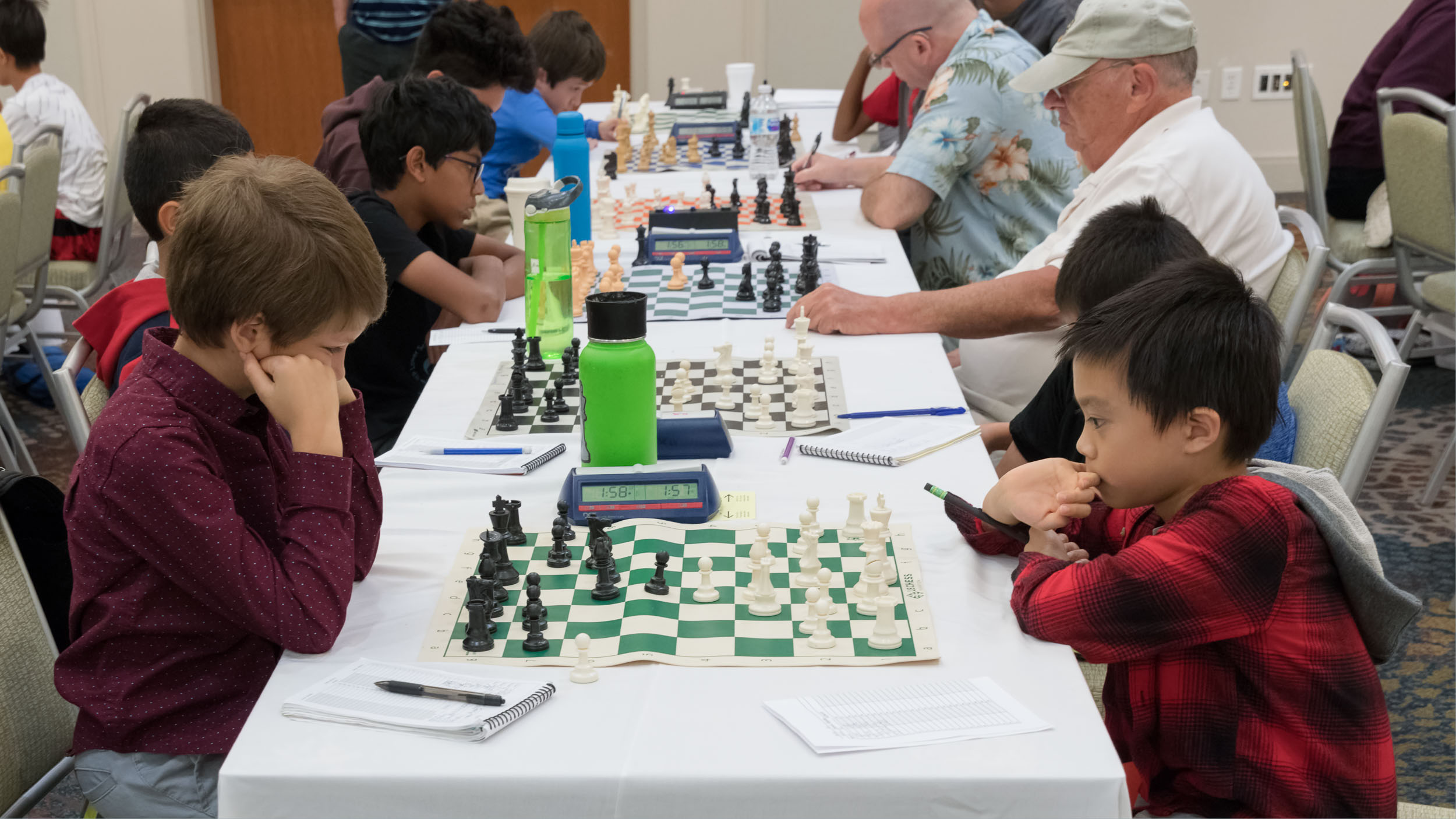 CFCC 2019 Sunshine Open-20.jpg