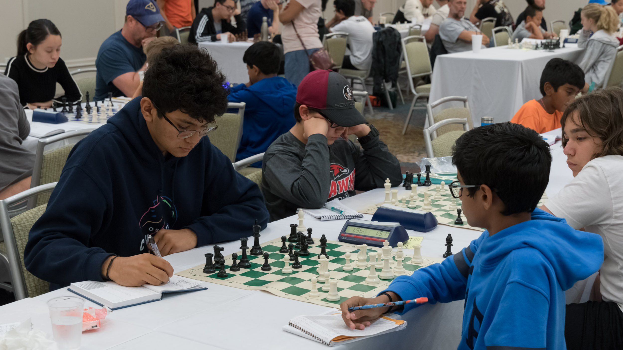 CFCC 2019 Sunshine Open-30.jpg